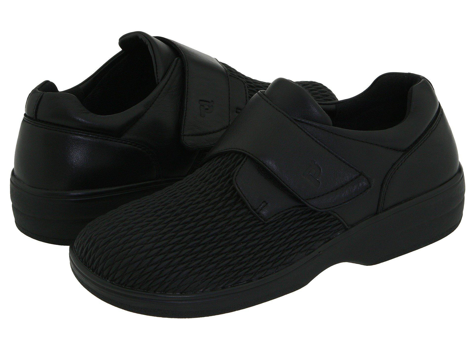 Code Propetolivia Assurance-maladie / Hcpcs = Chaussure Diabétique A5500 Vente Pas Cher remise fQyic0Bw4
