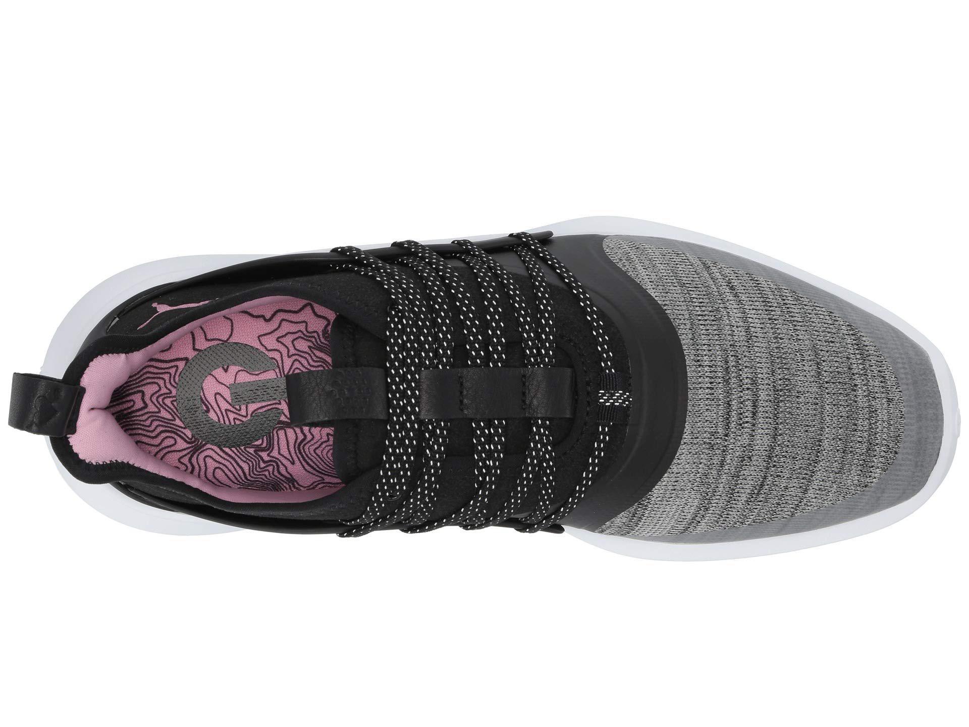 8a01f966c3a PUMA - Multicolor Ignite Nxt Solelace (black metallic Pink) Women s Golf  Shoes -. View fullscreen