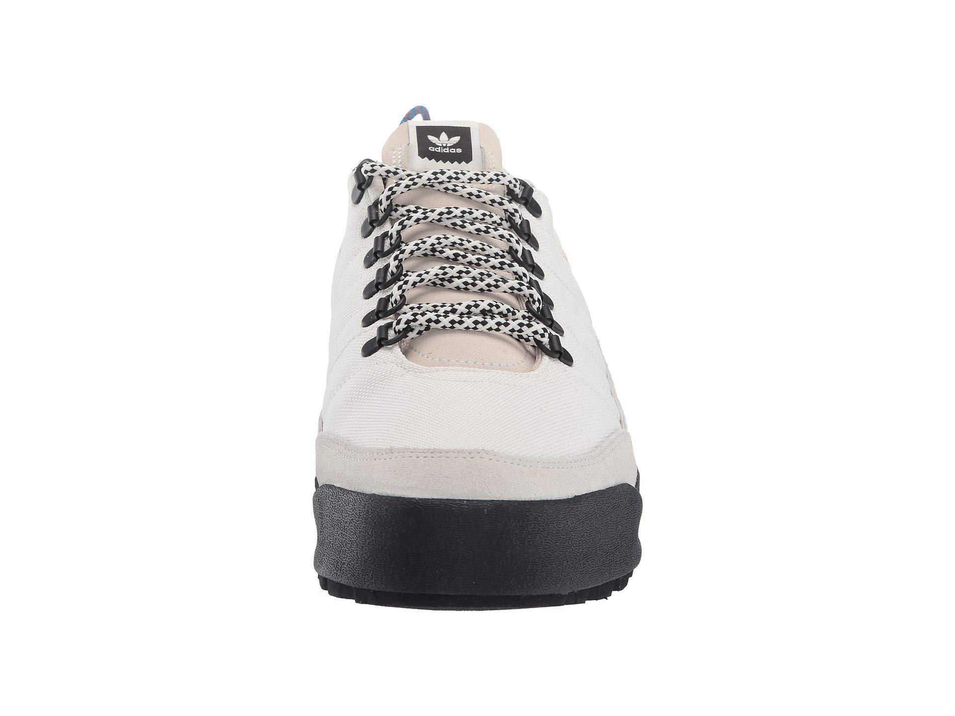 Adidas Originals - Jake Boot 2.0 Low (off-white raw White core. View  fullscreen c4573c43d