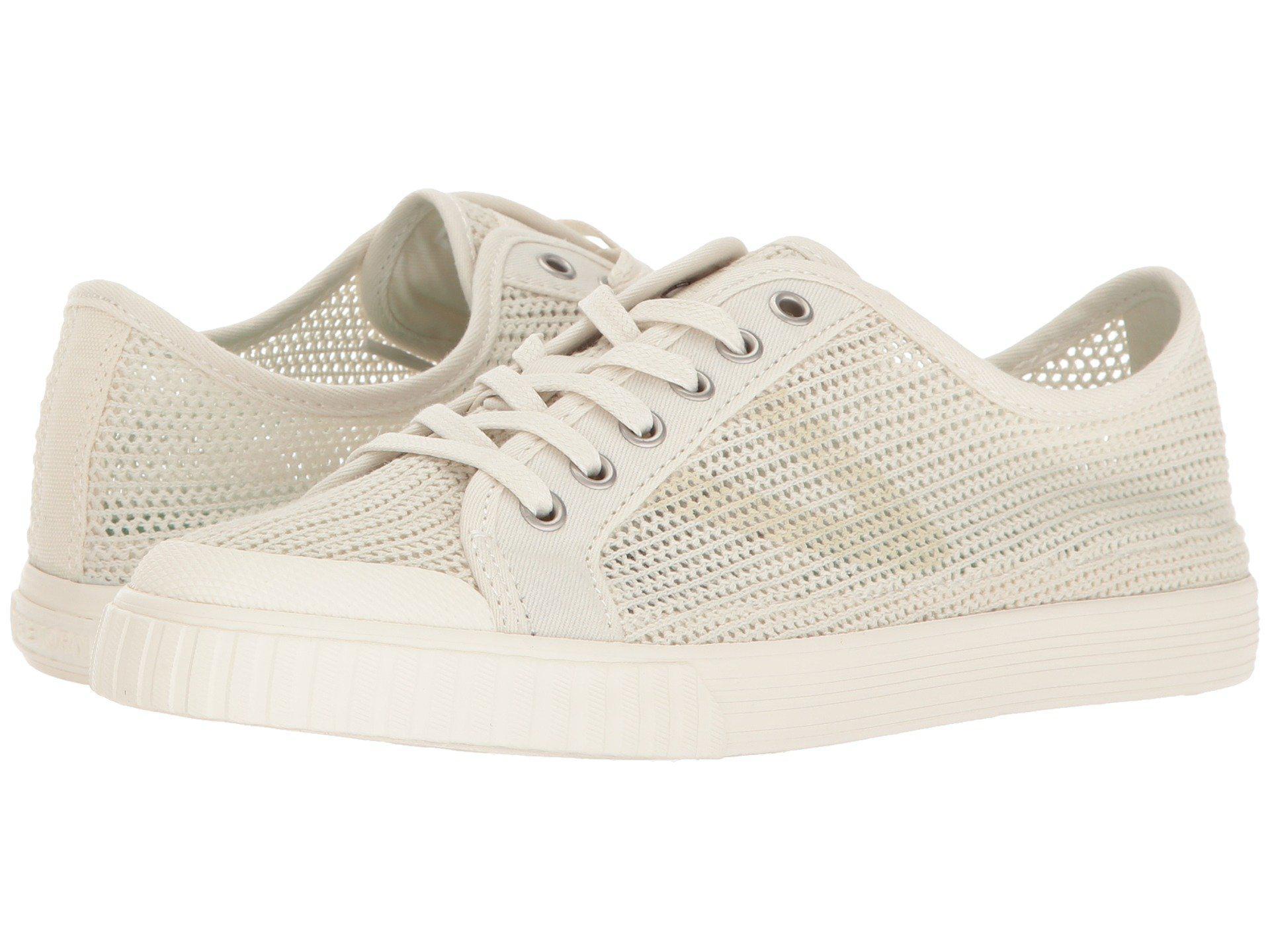 db59ad1f2475 Tretorn. White Tournament Net (lavender lavender lavender) Women s Shoes