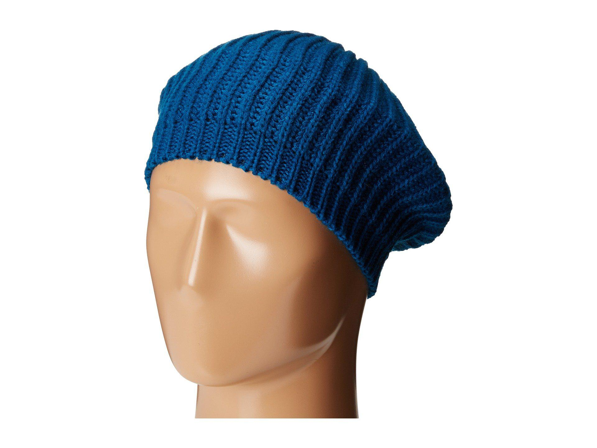 8eb9dc763b56a Gallery. Previously sold at  Zappos · Women s Berets Women s Wool Hats ...