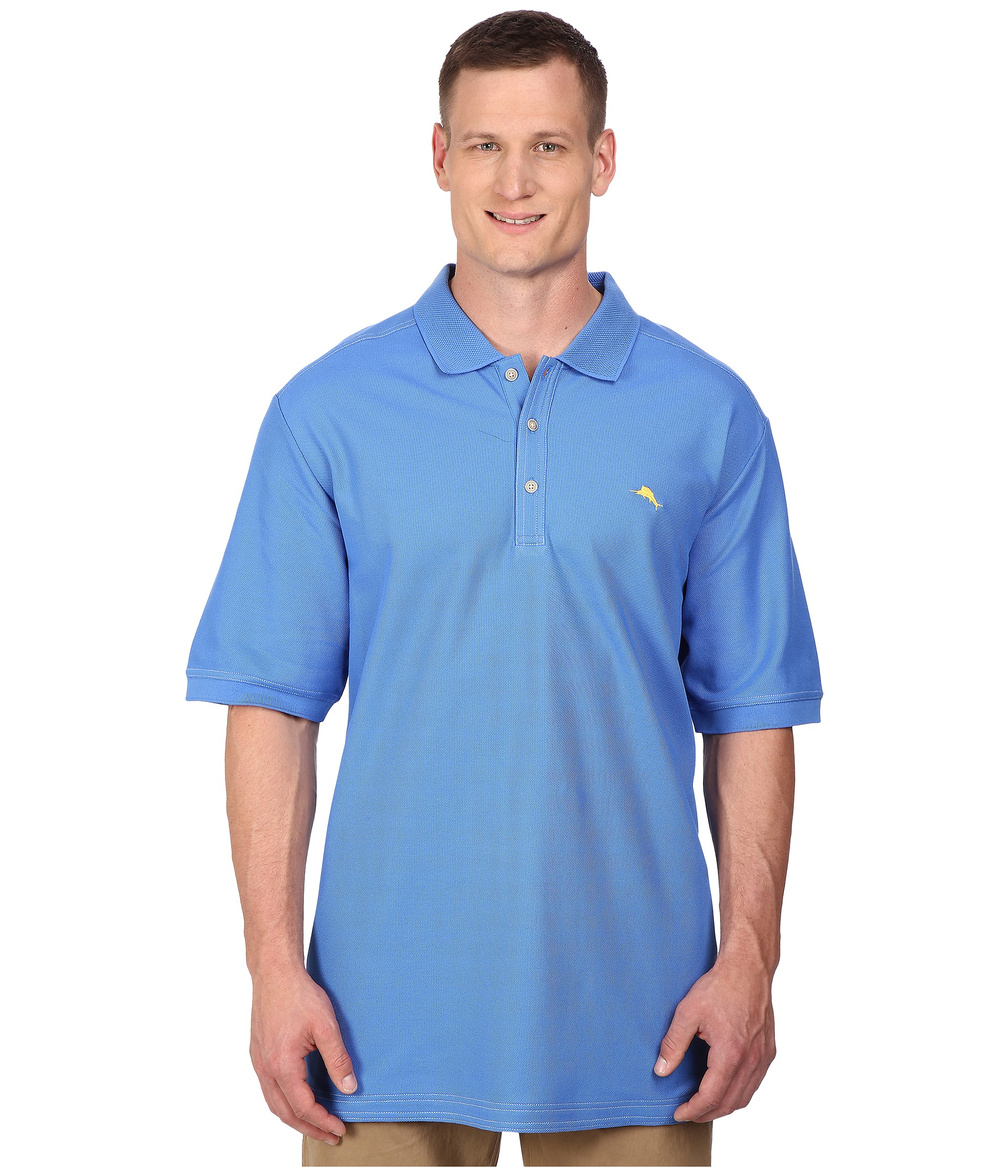 2dc34ed1 Polo Shirts Big And Tall « Alzheimer's Network of Oregon