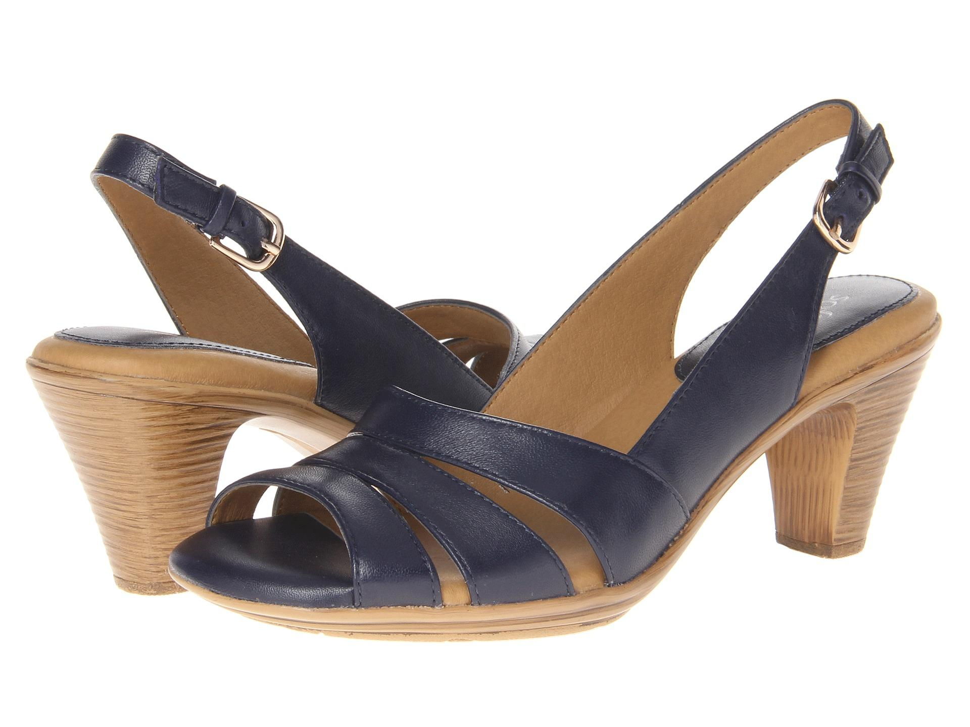 Comfortiva Shoes On Sale