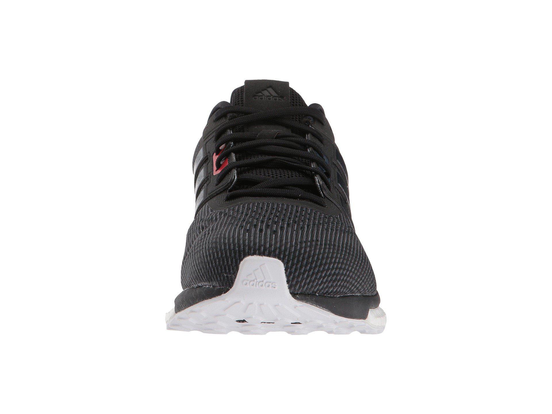 reputable site 62107 90018 Lyst - Adidas Originals Supernova (solar Slime footwear White hi-res ...