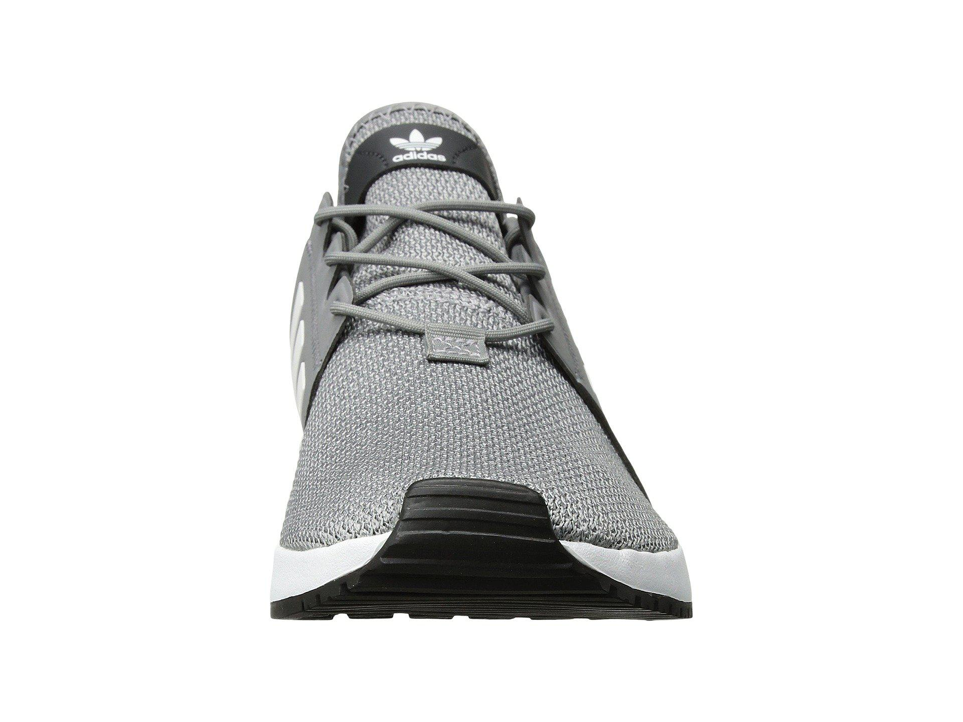 c883b2888e78 Lyst - adidas Originals X Plr (grey Three white carbon) Men s Shoes ...