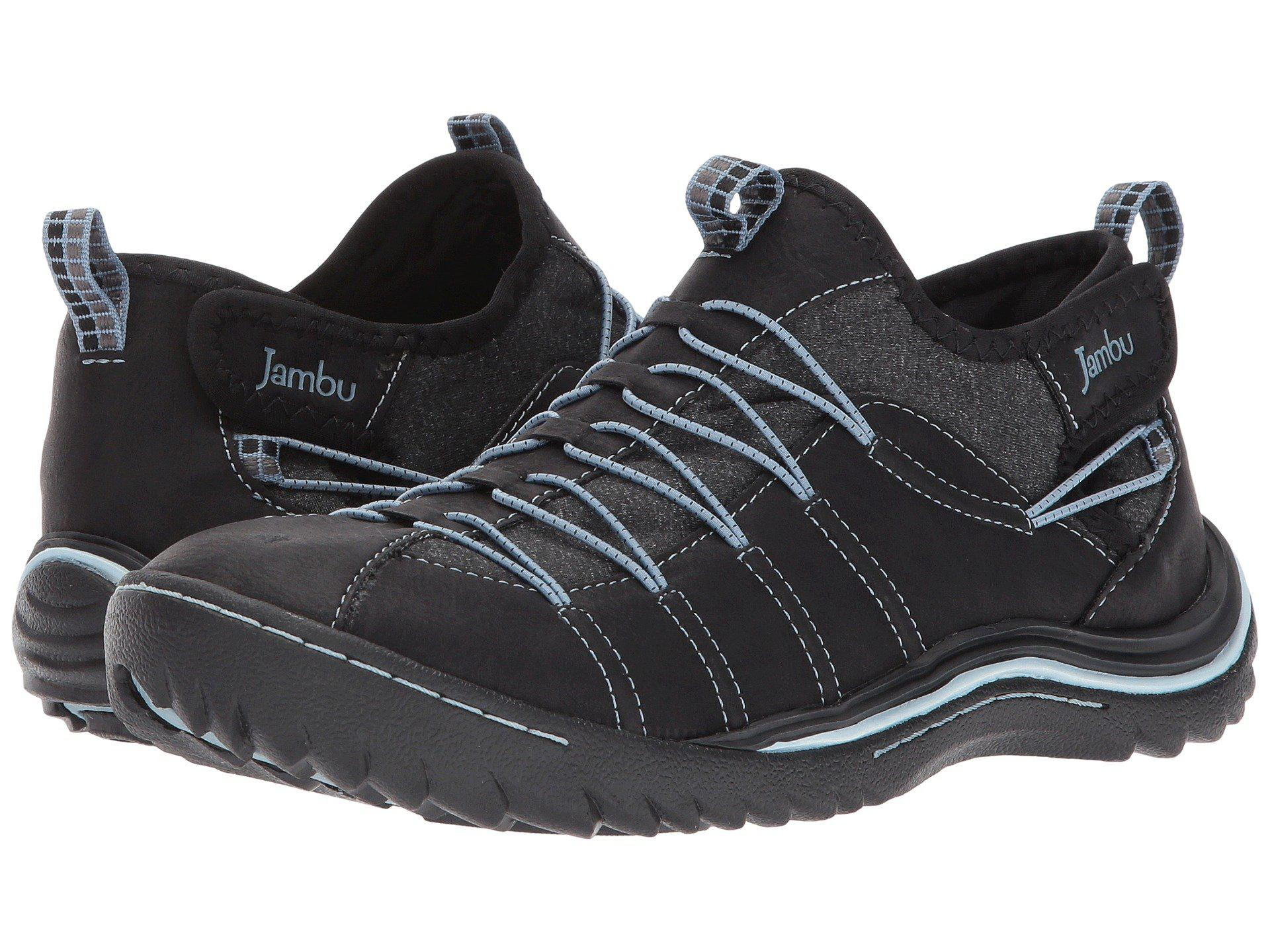 d52c4941bb ... (black/blue Smoke Tumbled Vegan/melange Neoprene) Women's. View  fullscreen