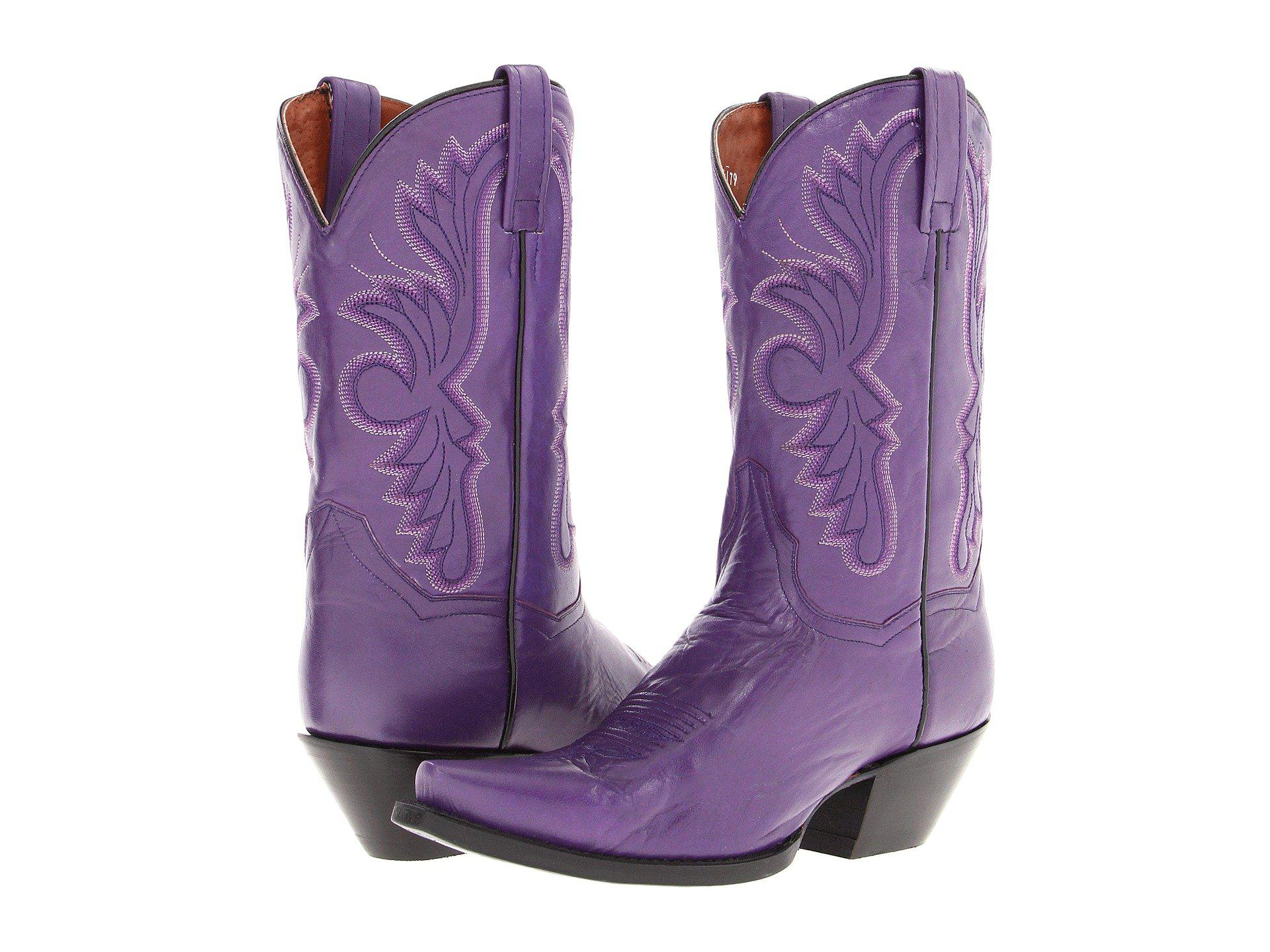2df33428aa6 Gallery. Previously sold at  Zappos · Women s Riding Boots ...
