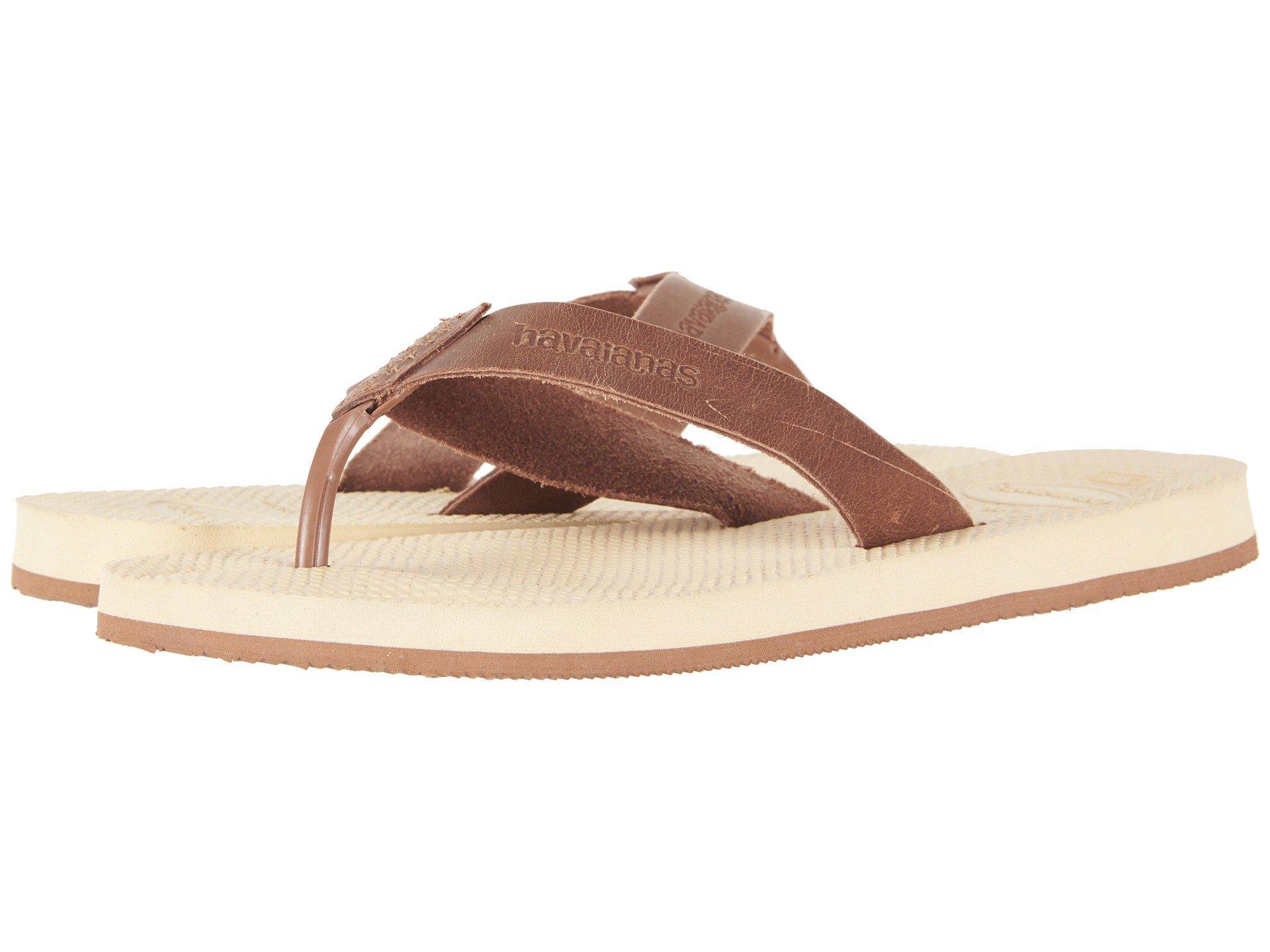 e0fbf7a5f Havaianas - White Urban Special Flip-flops (black) Men s Sandals for Men -.  View fullscreen