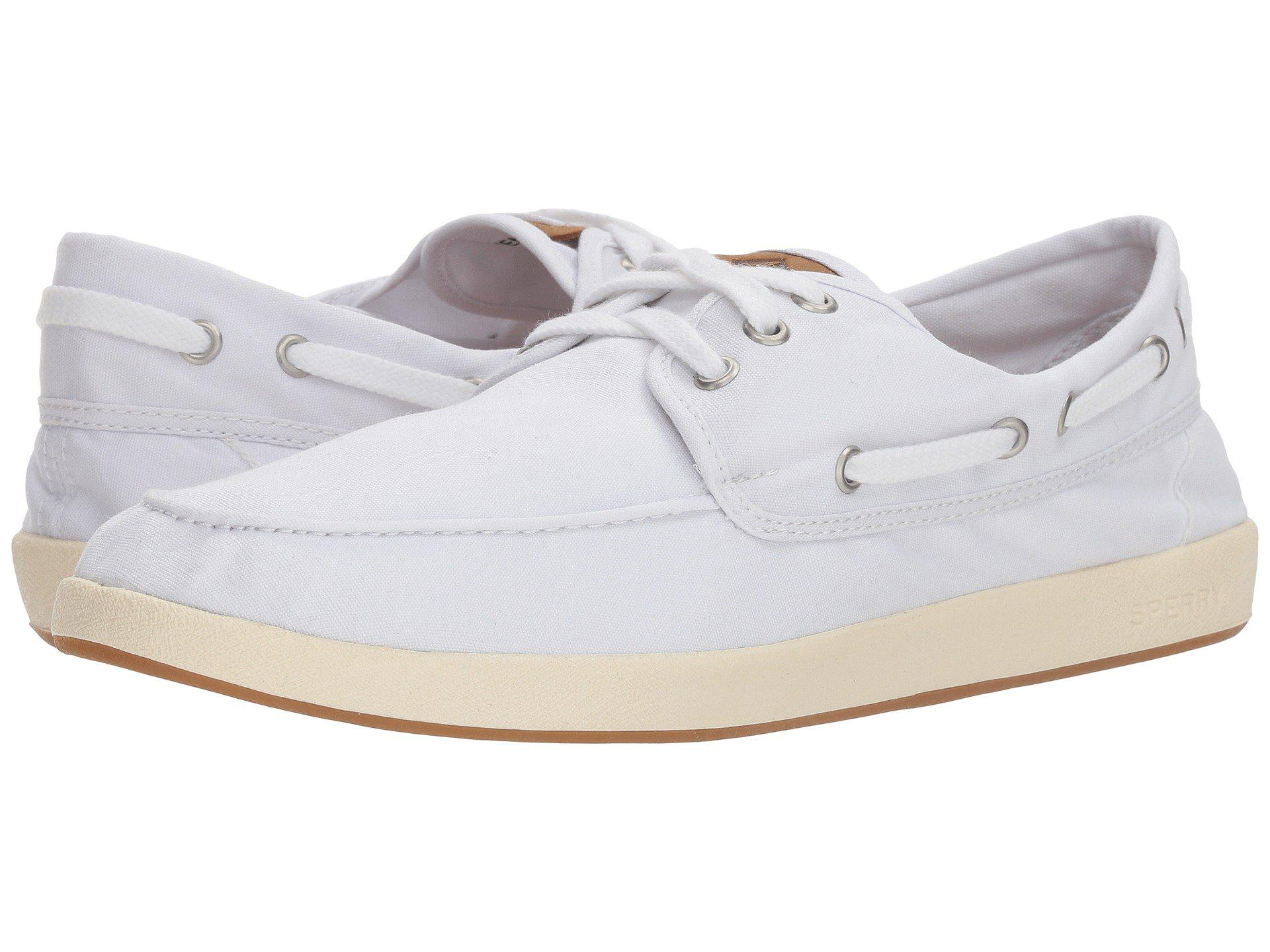 605577987a4 Nordstrom Mens Topsiders