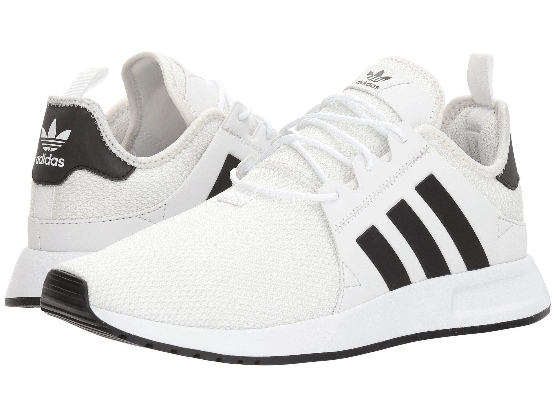 half off 86ad8 7b1d7 adidas Originals. X Plr ...