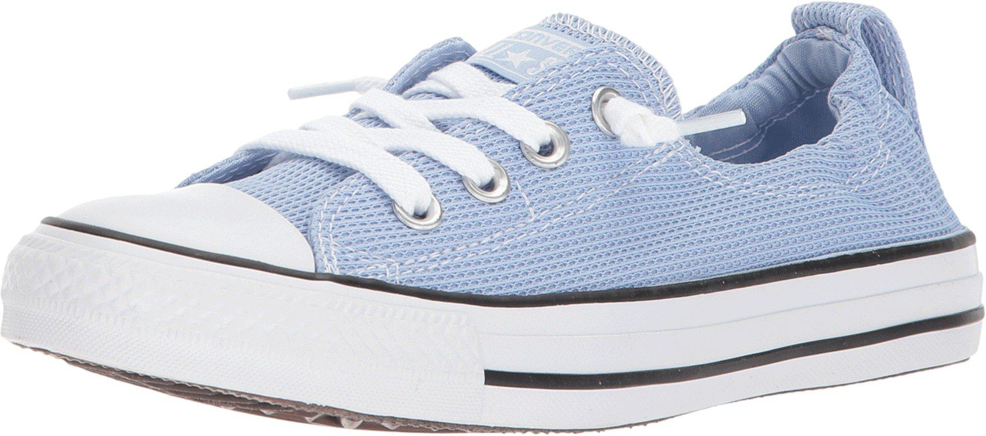 352485b154043d Gallery. Previously sold at  Zappos · Women s Converse Chuck Taylor ...