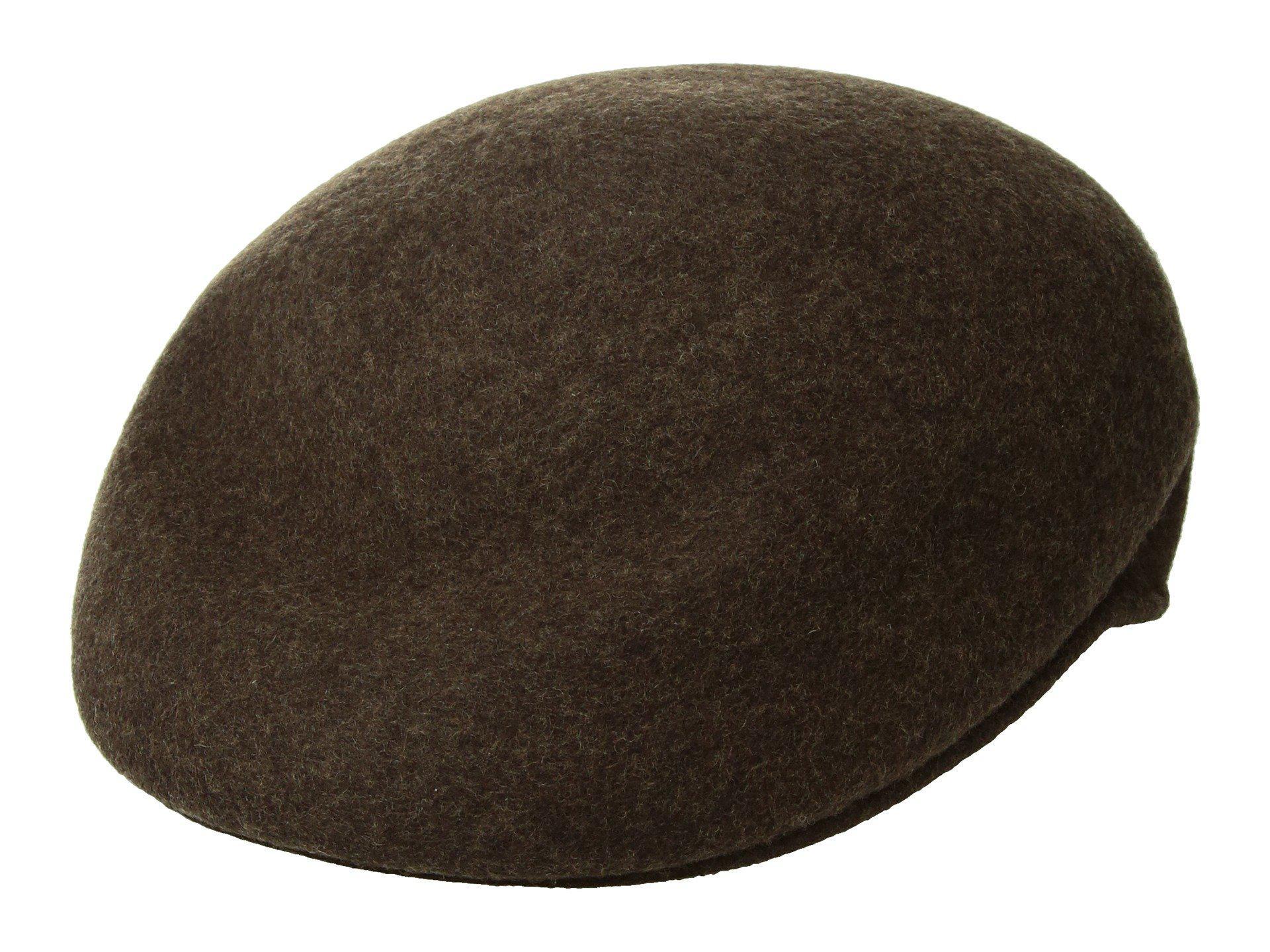 Lyst - Pendleton Cuffley (olive Mix) Caps for Men c97b7fd8ea5b