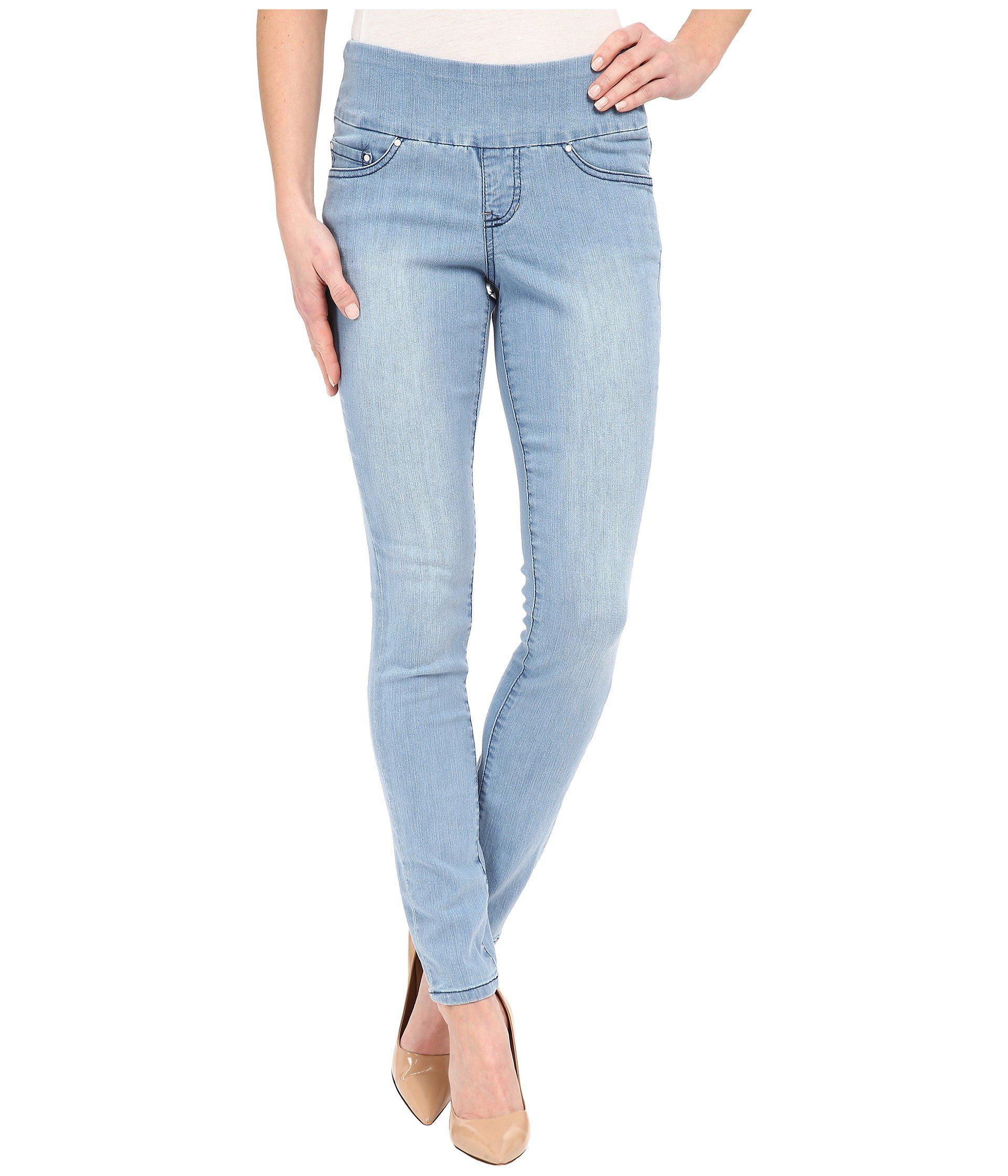 jeans short denim jewelry waist clothing authentics shoes comfort product men mens wrangler stonewash comforter vintage s tibs
