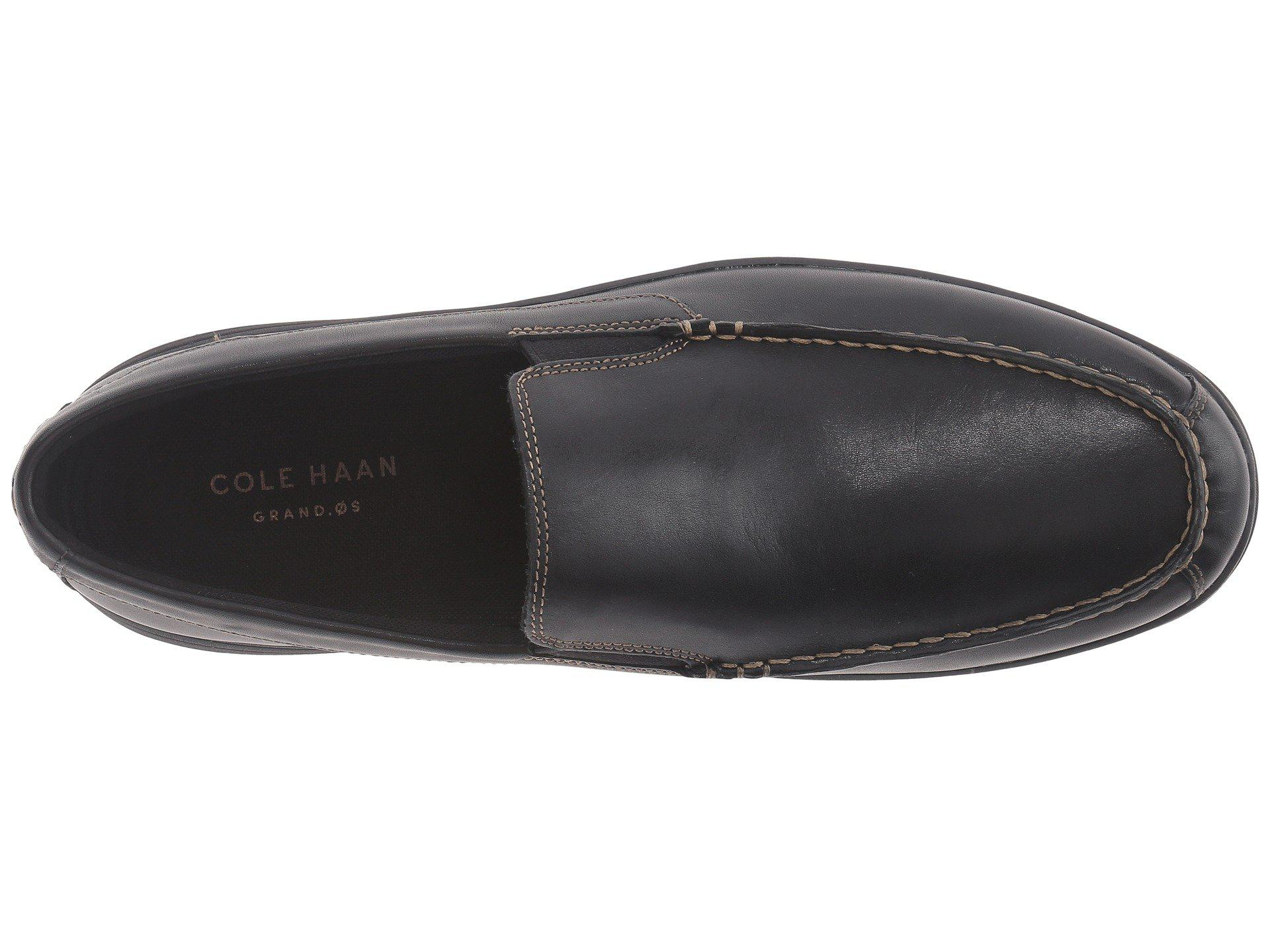 f8b7552146e Lyst - Cole Haan Lewiston Venetian for Men