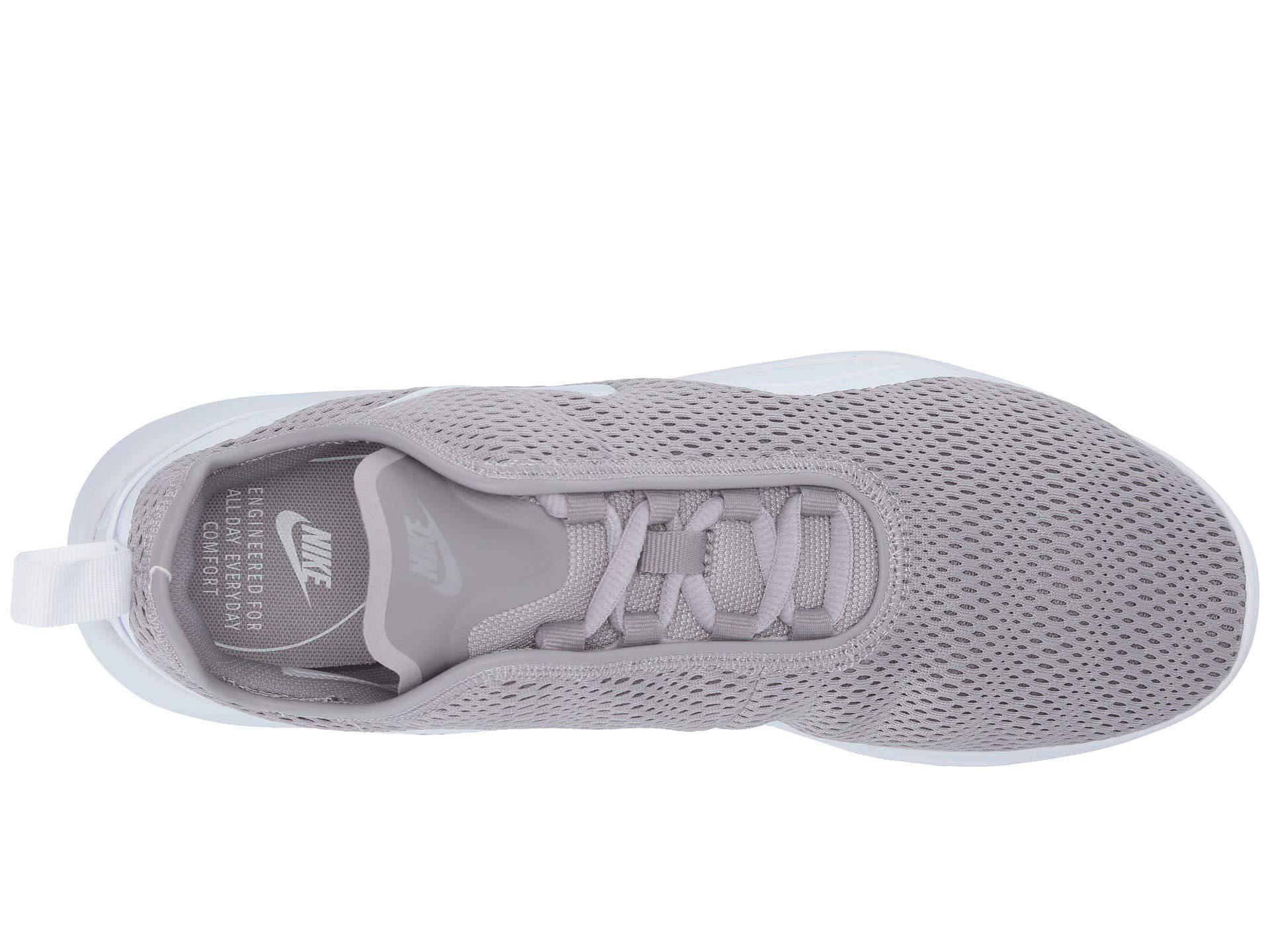 sports shoes cdae0 607d1 Nike - Air Max Motion 2 (black volt white total Orange). View fullscreen