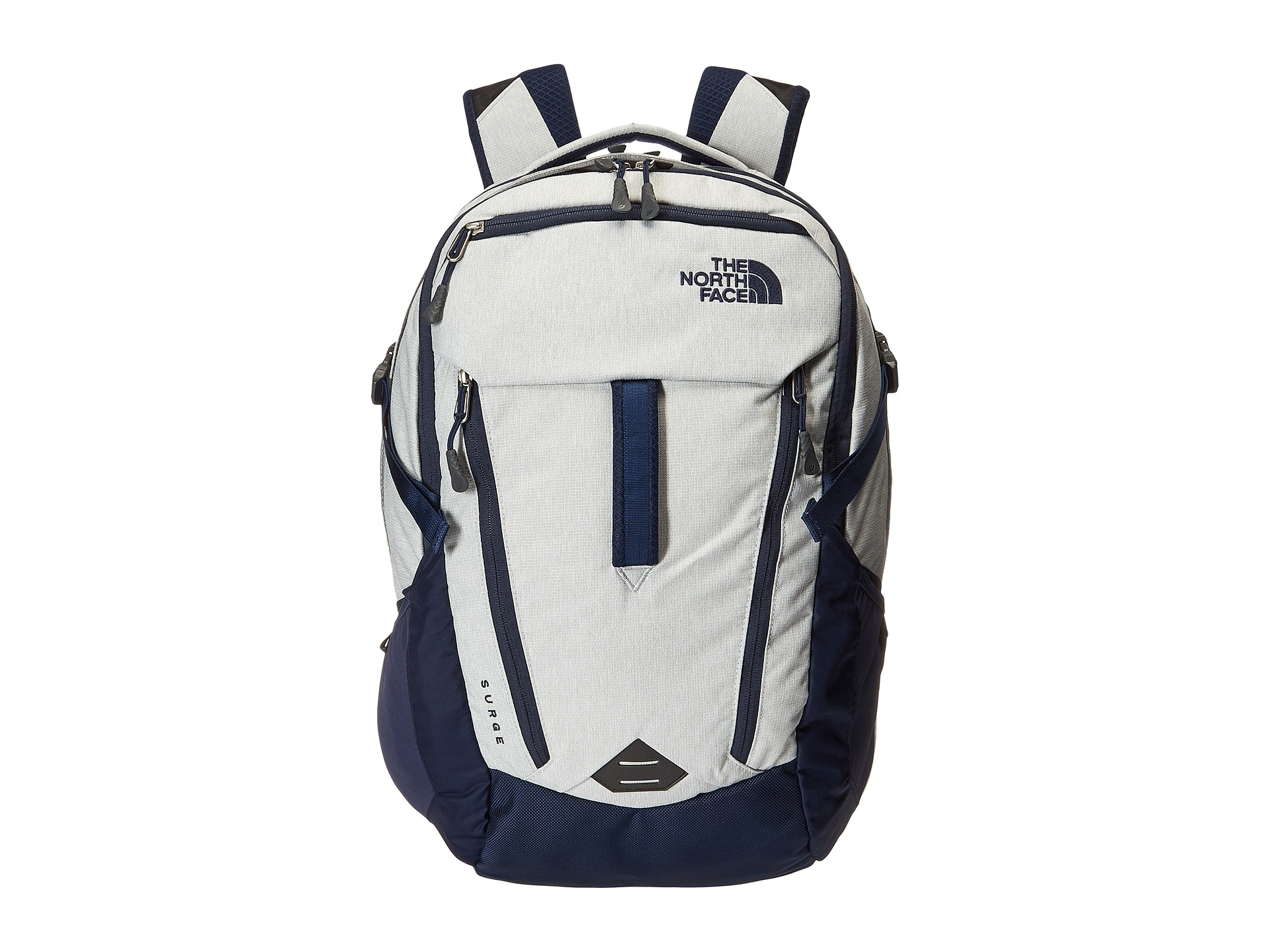 bb2a21854 The North Face Itinerant Backpack 30l- Fenix Toulouse Handball