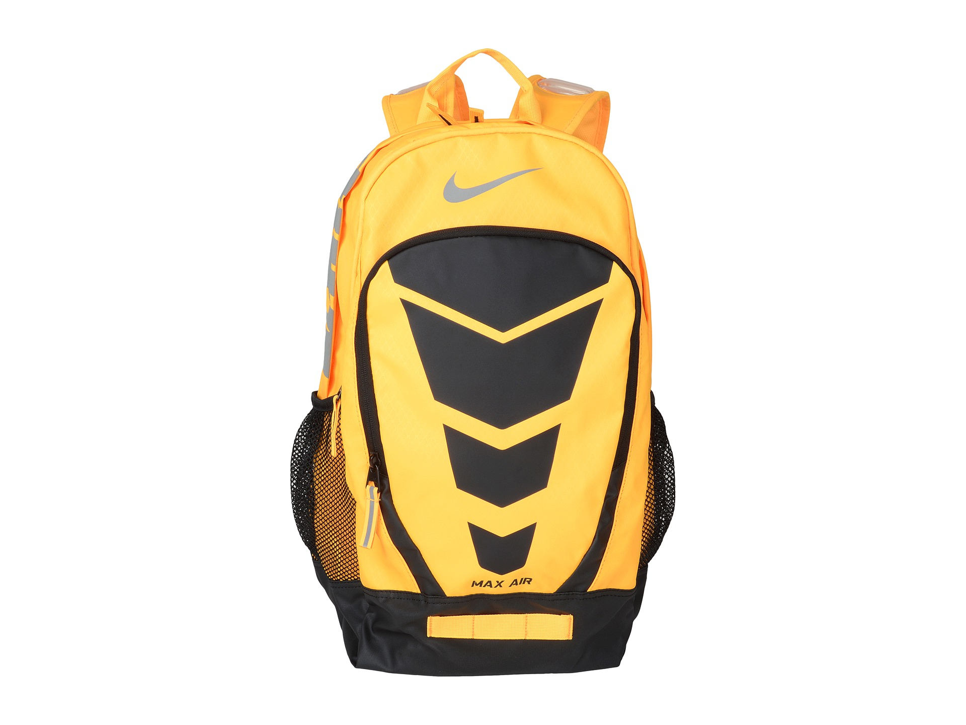 f766f611d1 Lyst - Nike Max Air Vapor Backpack Large in Black