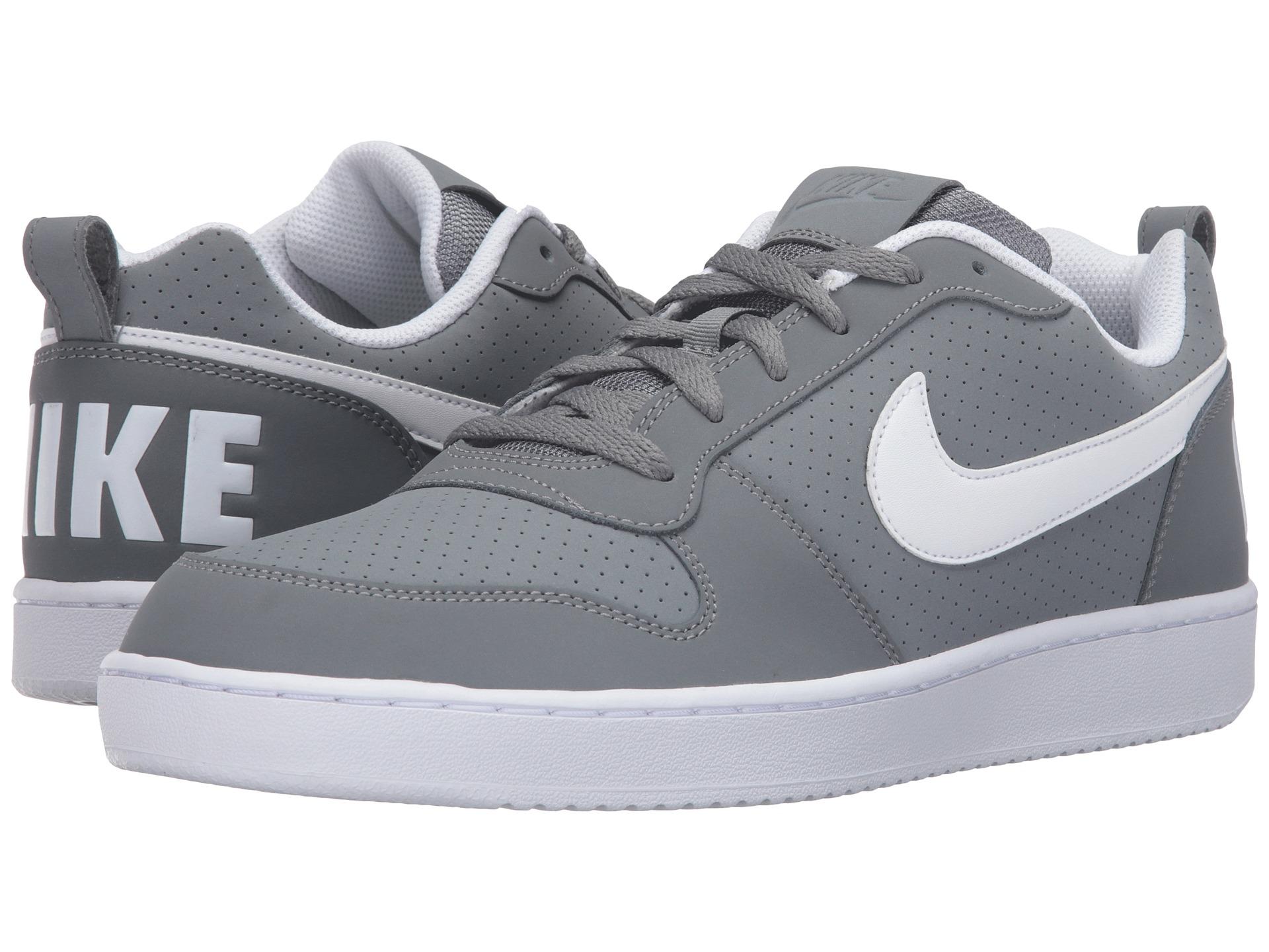 abbff266e27 Lyst - Nike Recreation Low for Men
