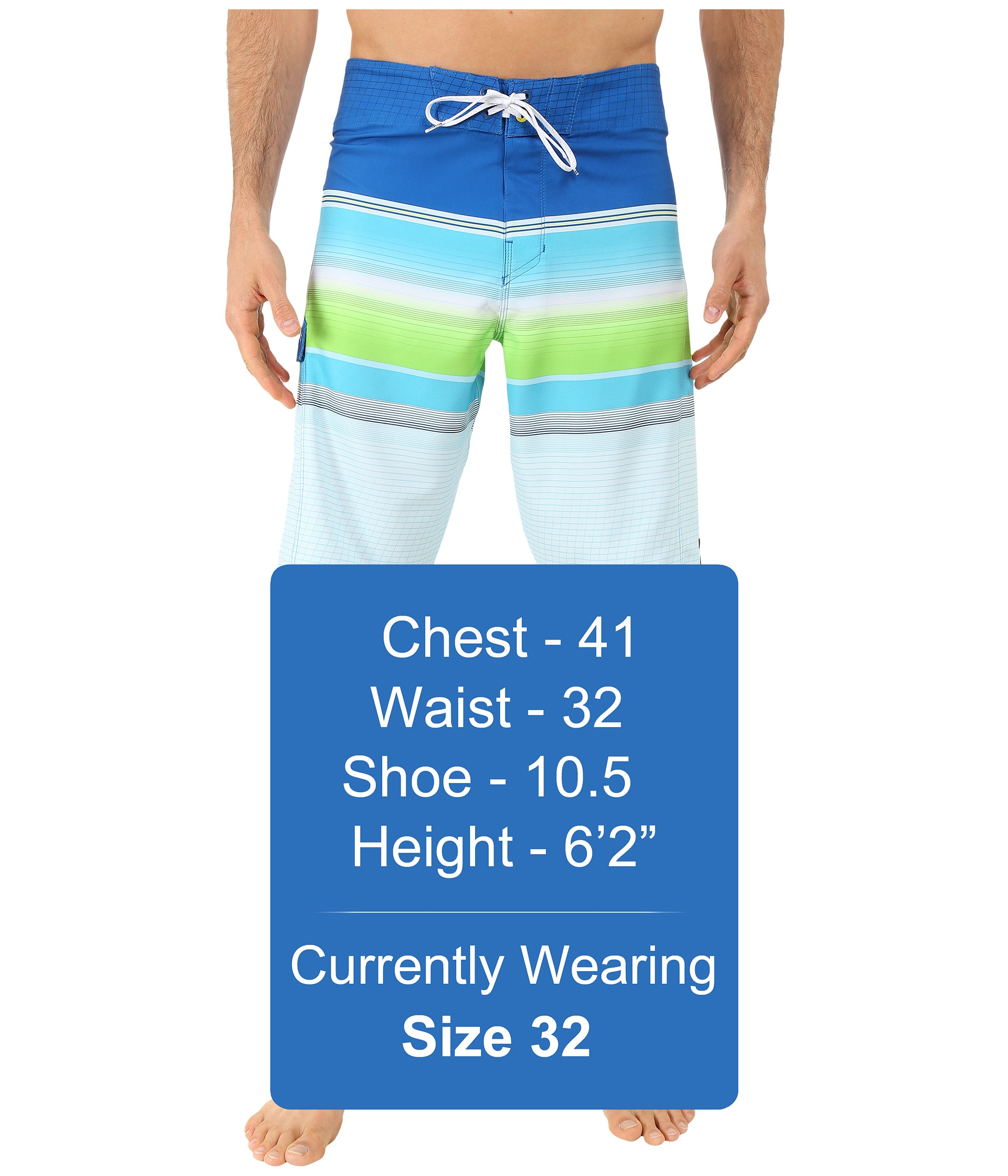 Shorts Clothing, Shoes & Accessories Confident Billabong All Day Overdye Layback Volley
