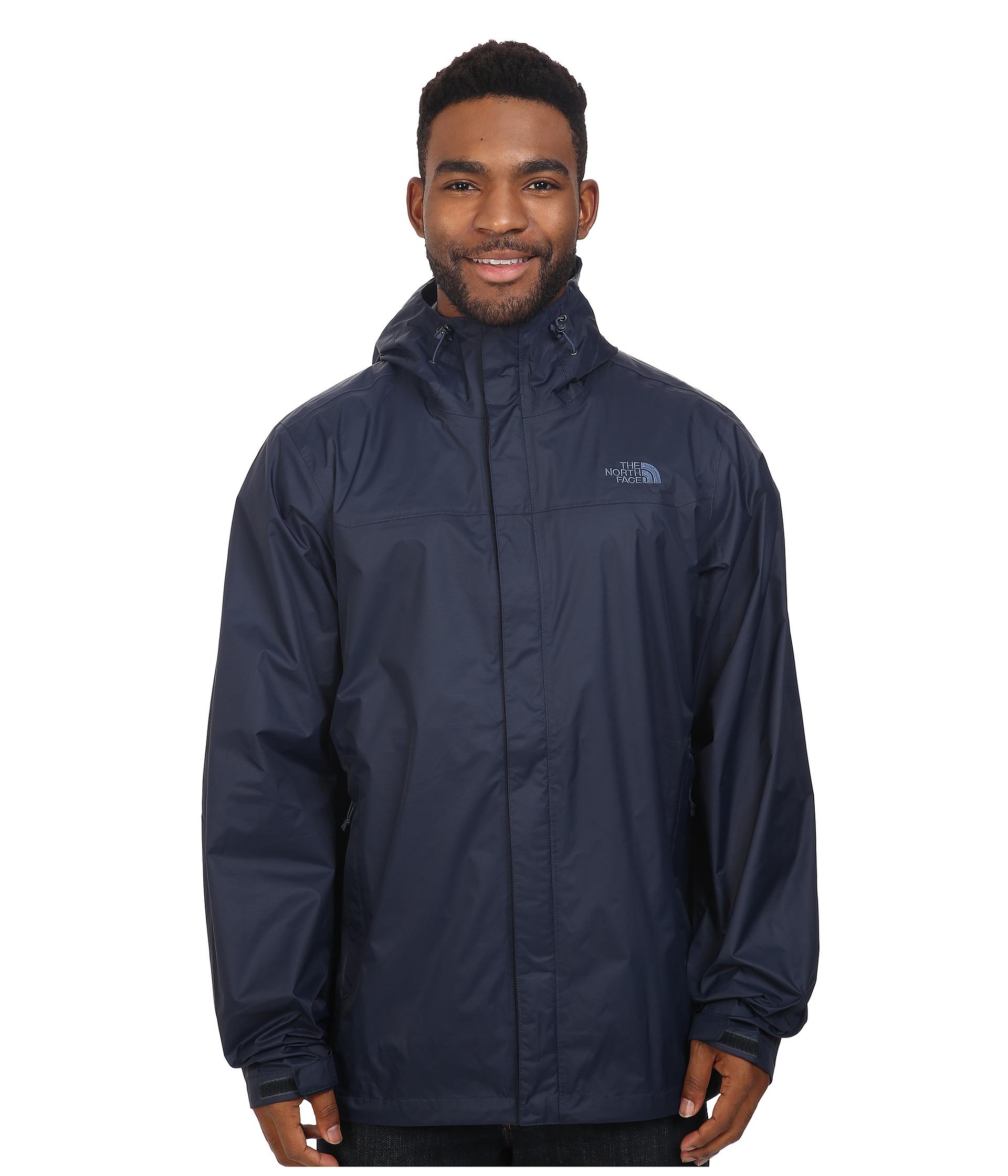 north face men s venture rain jacket sale - Marwood VeneerMarwood Veneer 491e846d1