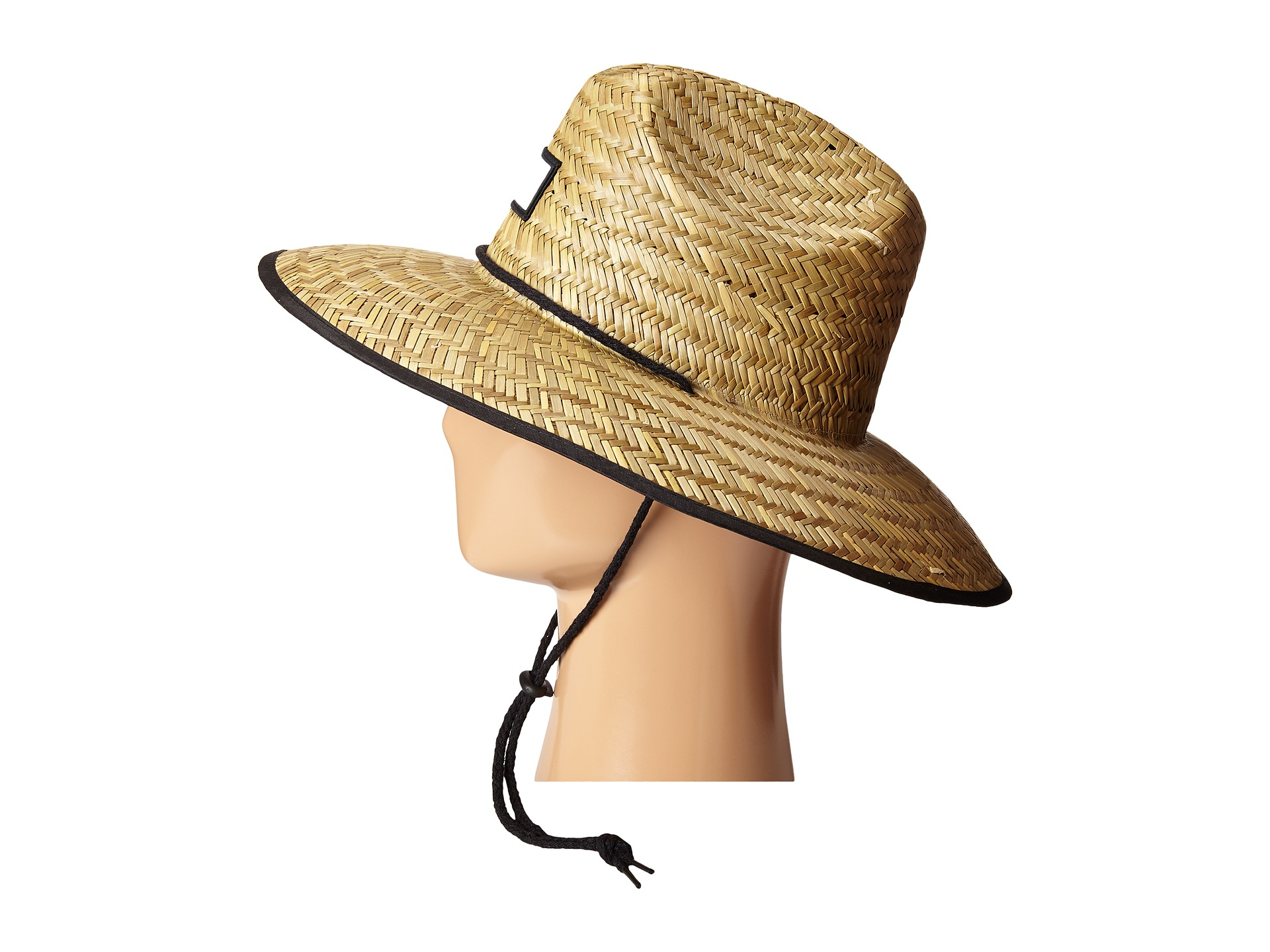 ... uk lyst billabong spectator lifeguard hat 18b13 aa593 384ce51ea2bd