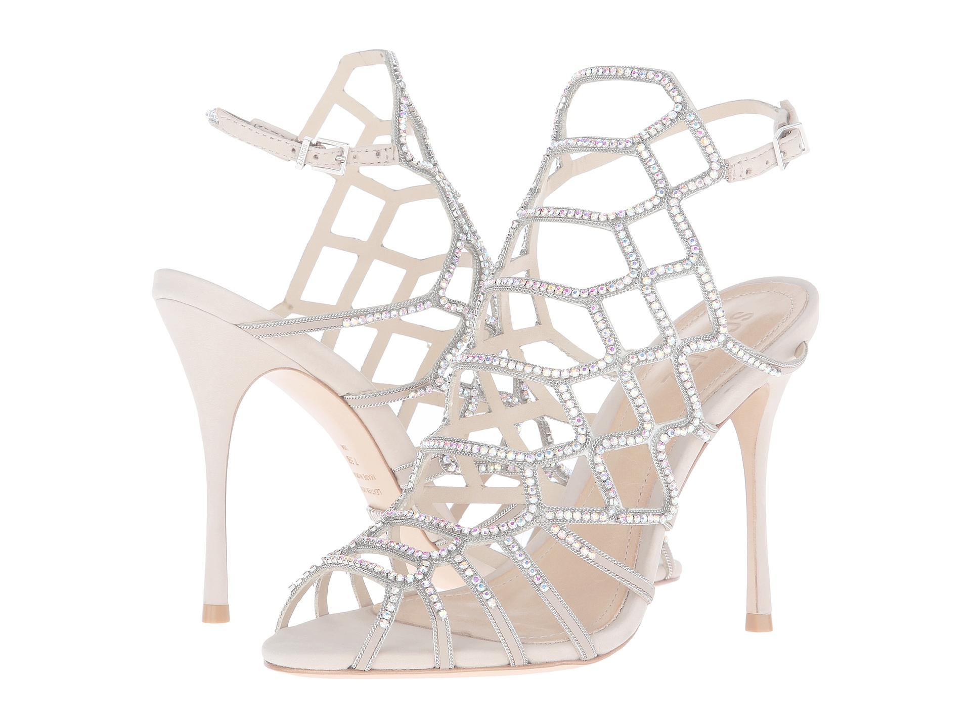 Womens Dress Schutz Sandals Sandal Reva 7yfbgY6