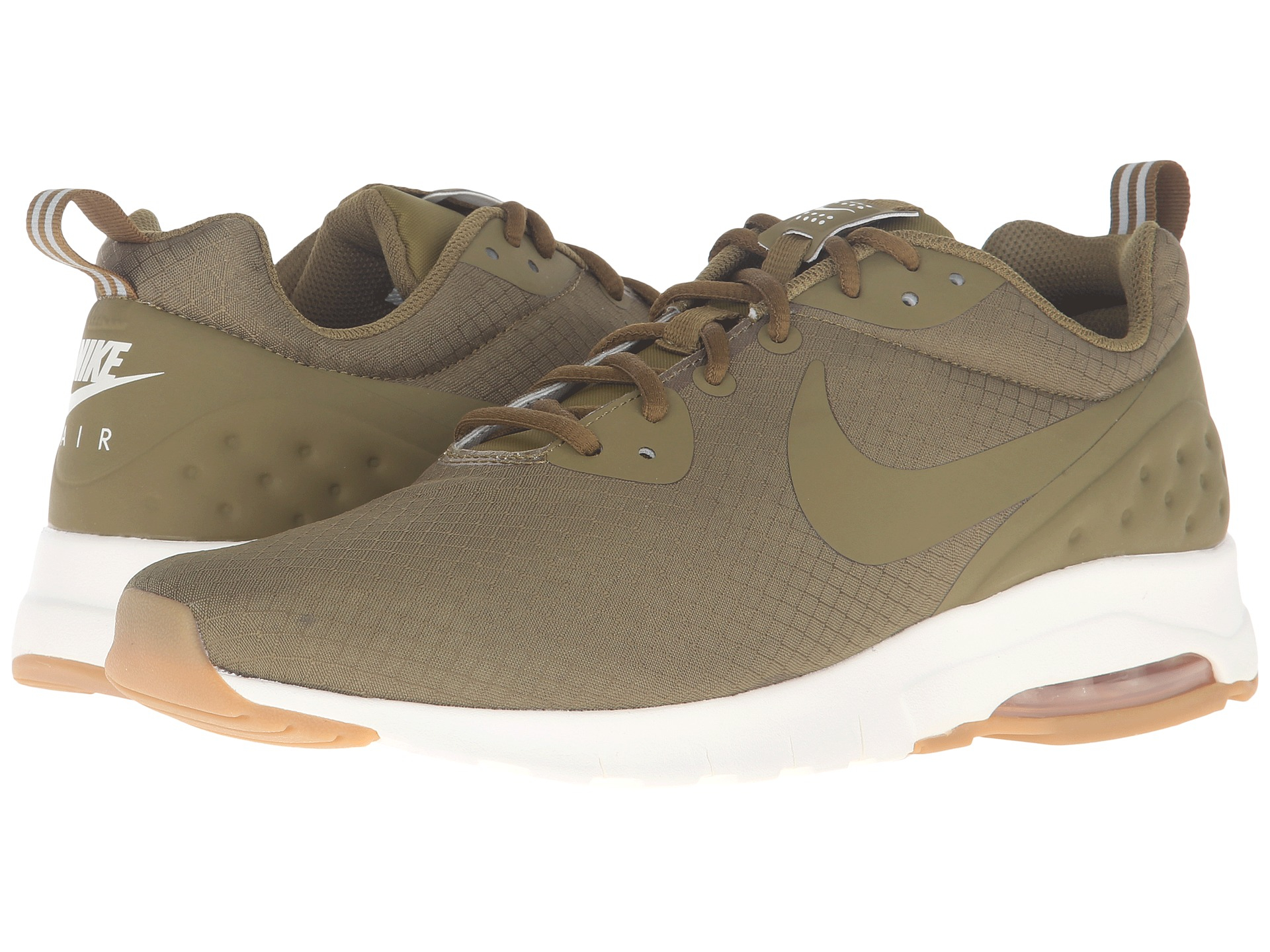 nike air max motion lw se for men lyst