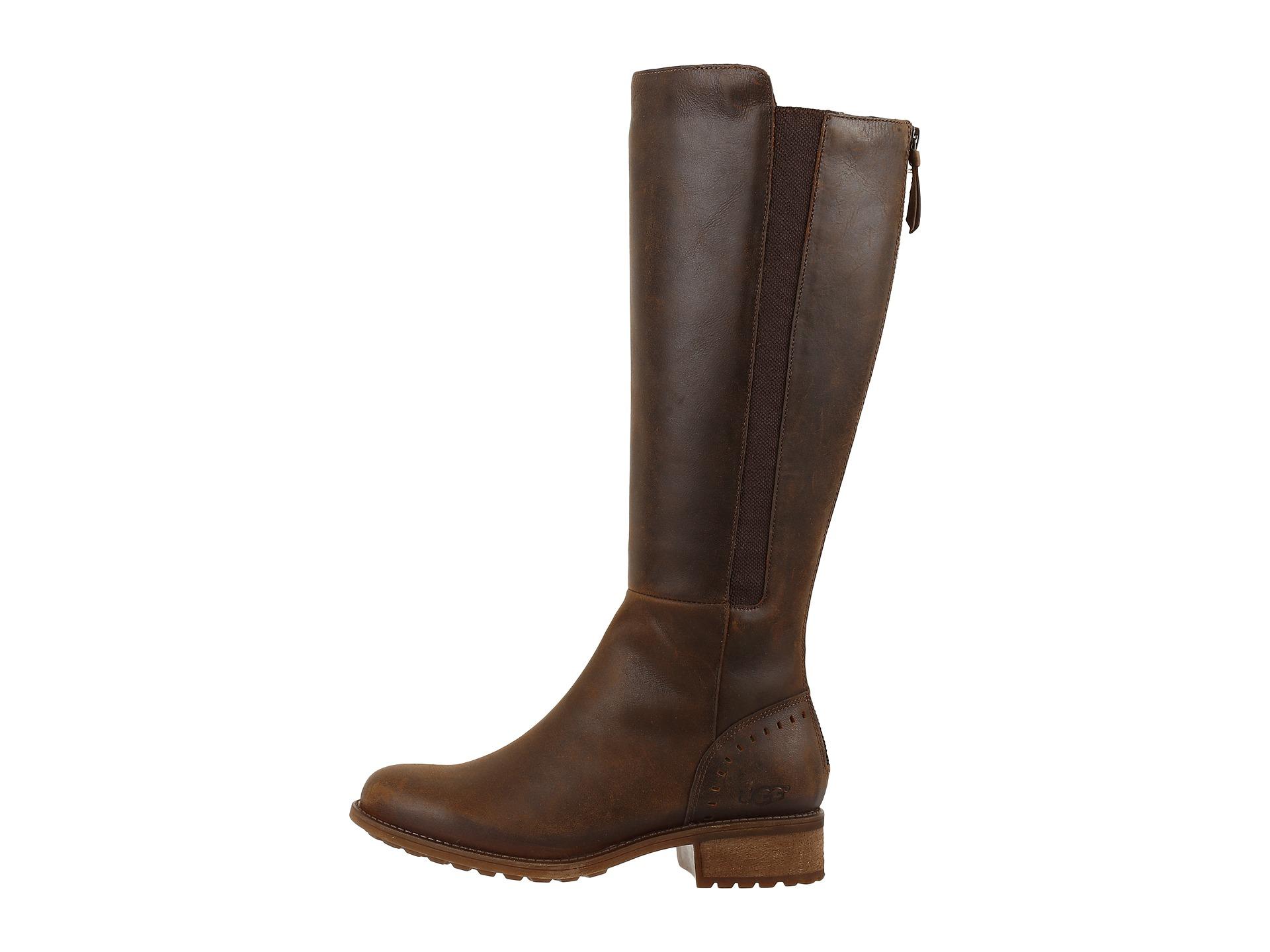 acb2c4d556d Knee High Ugg Boots Ebay
