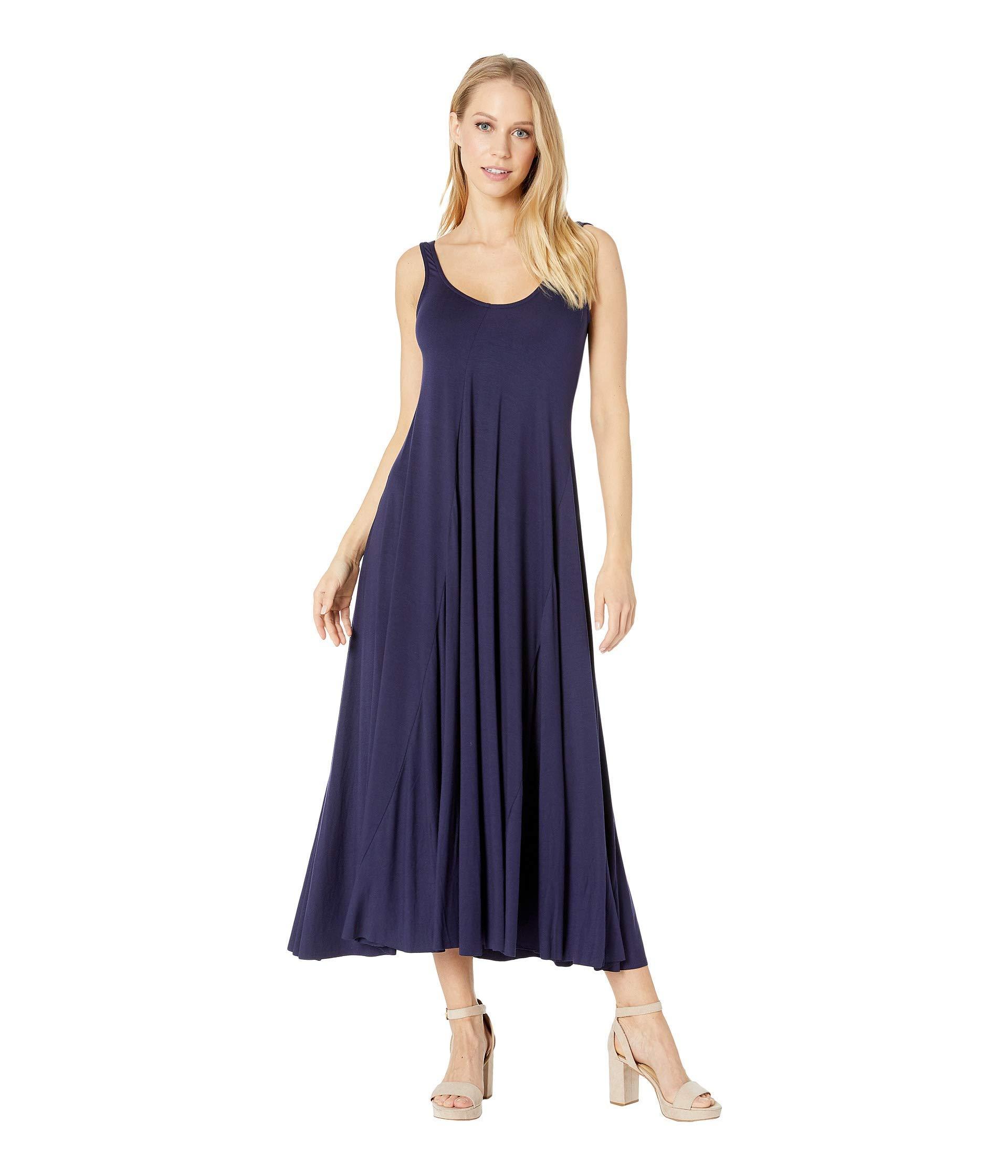 2f0faf9fb8 Lyst - Rachel Pally Nora Dress (cove) Women s Dress in Blue