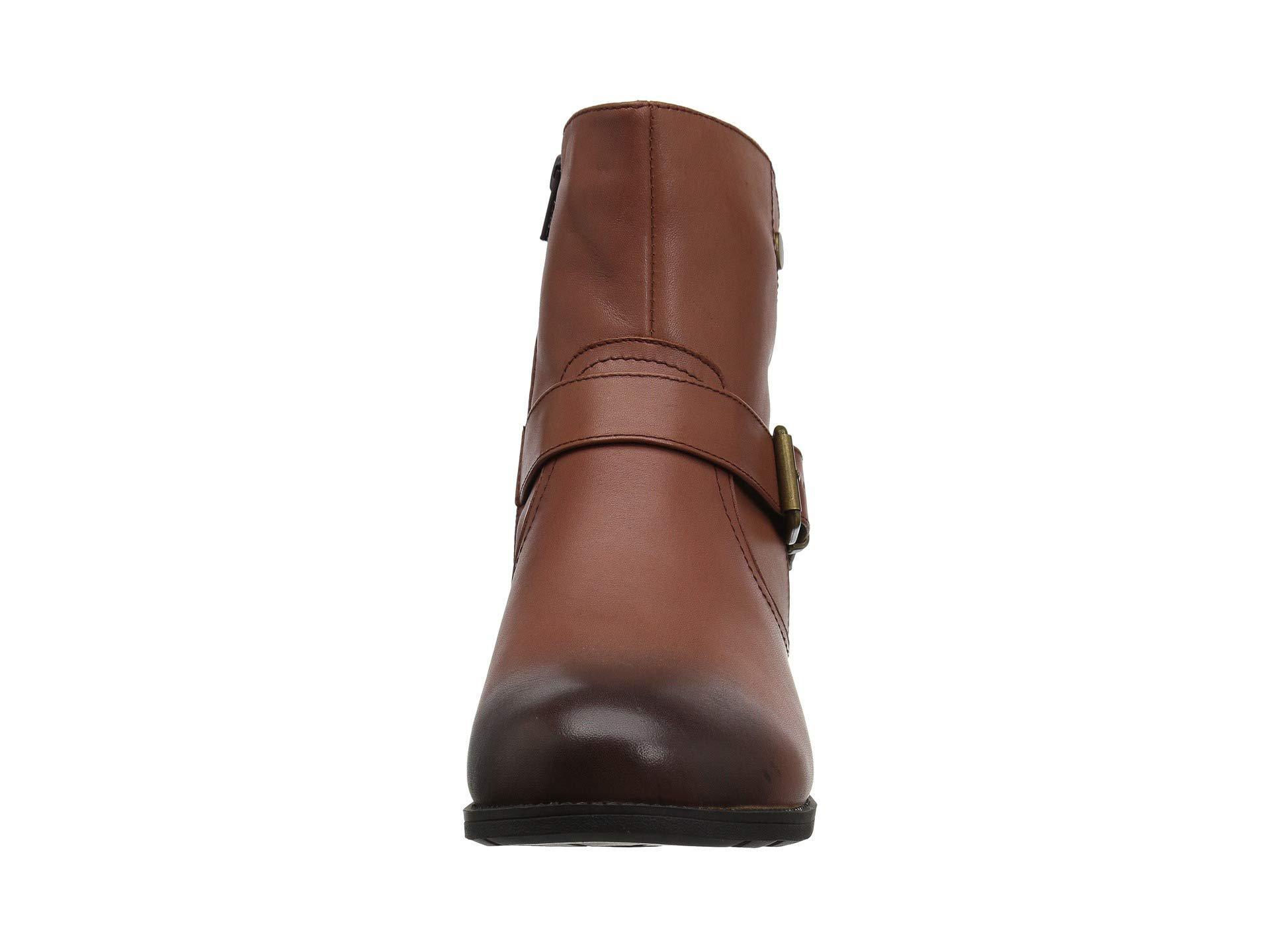 c87495d11c27 Propet - Brown Tory (black) Women s Shoes - Lyst. View fullscreen