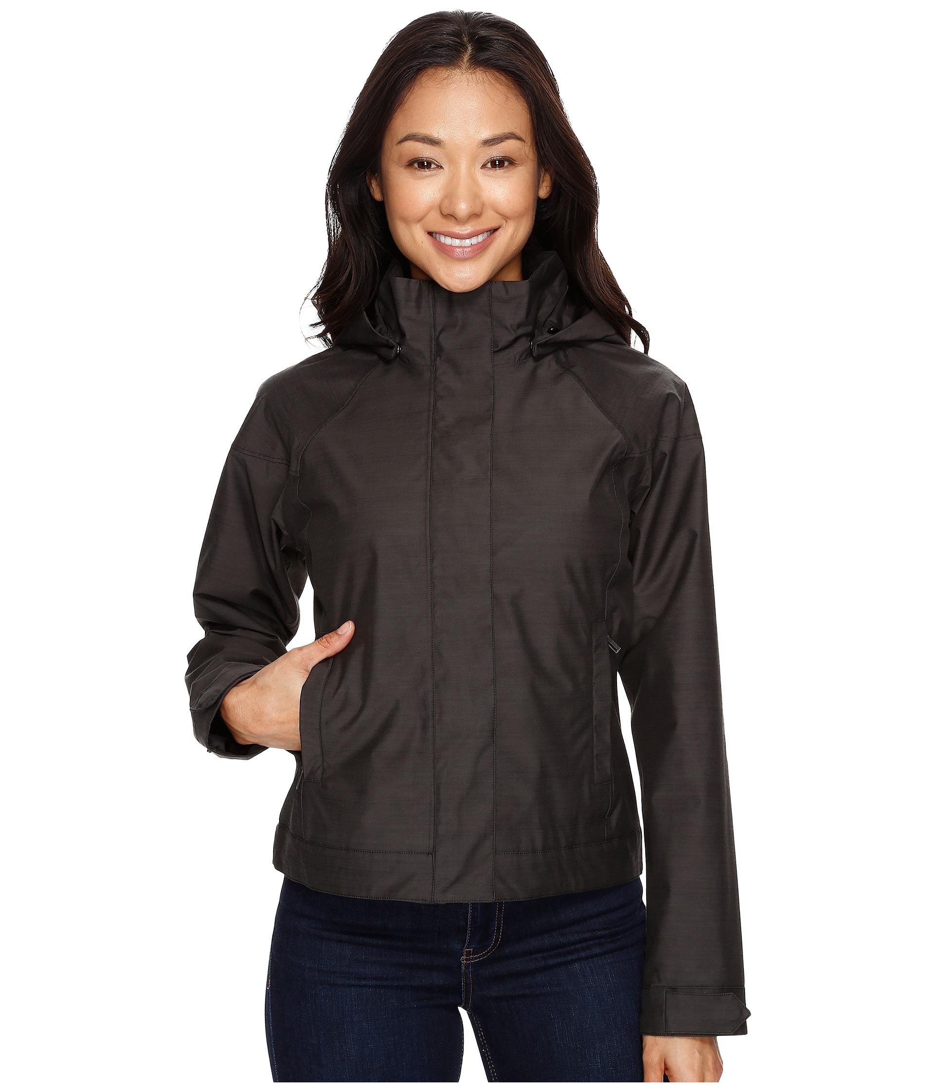 Search for nau jackets Preisvergleich, Testbericht und Kaufberatung95% customer satisfaction· Huge Selection· Enjoy Big SavingsTypes: Clothing and Accessories, Handbags and Wallets, Luggage and Shoes.