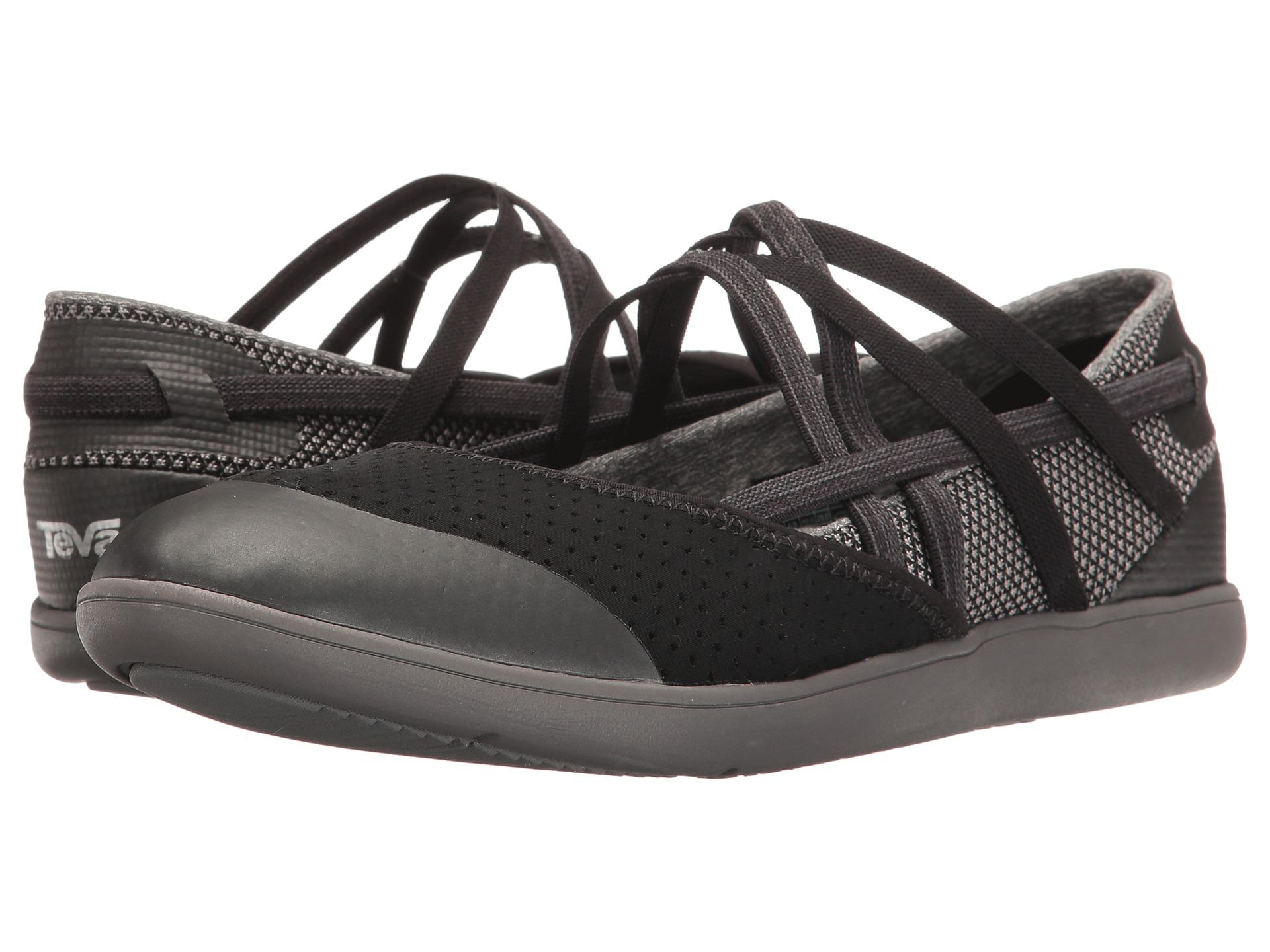 teva porter s Combine this feature with antimicrobial footbed and you have the teva omnium teva's omnium is stylish option that won't astral porter $85.