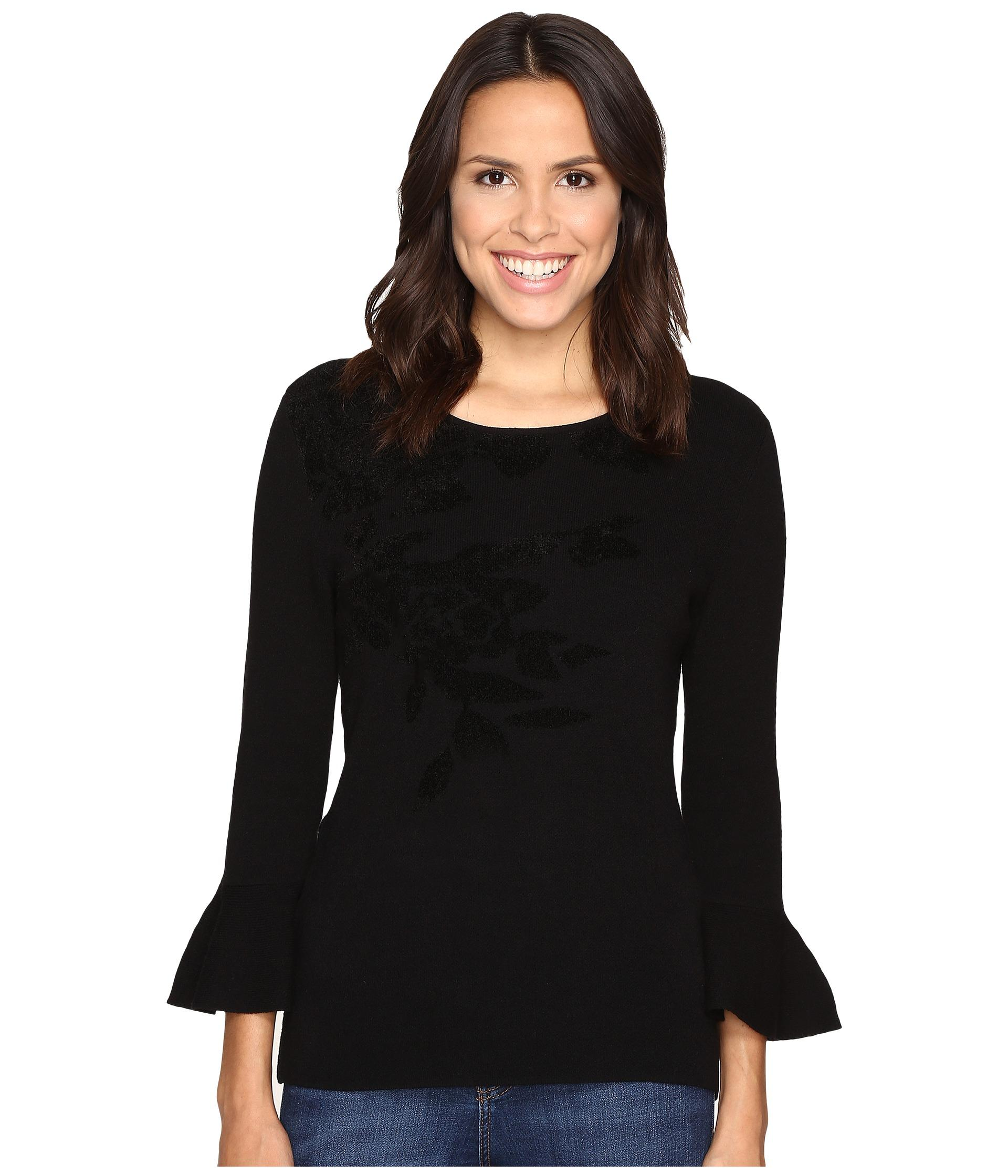 Ellen Tracy Sweaters