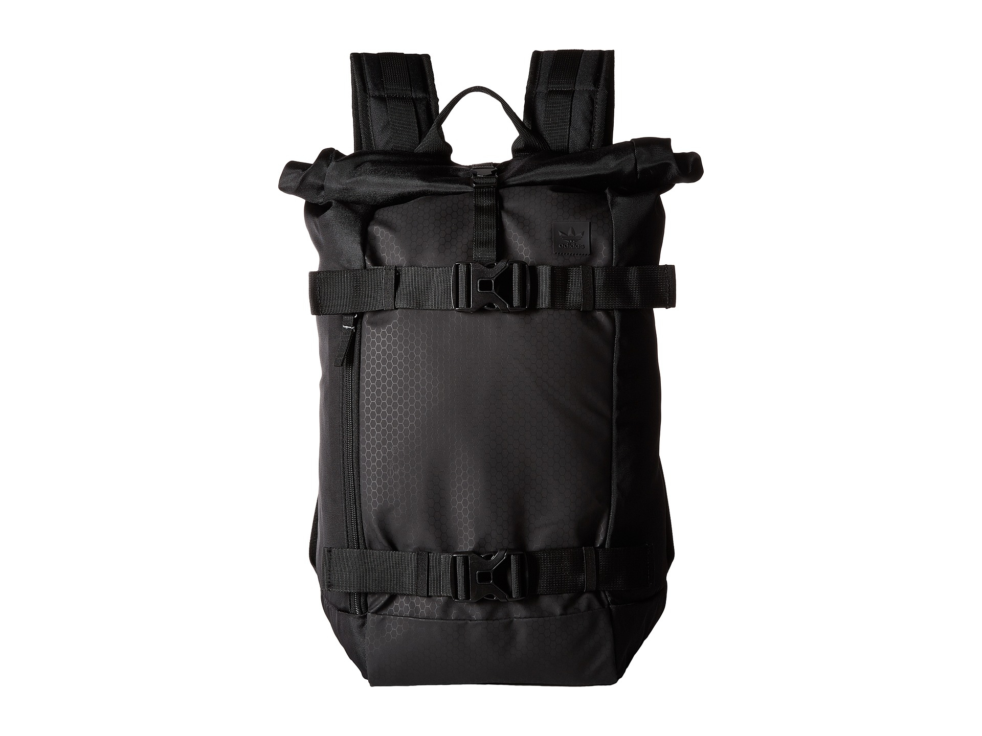 468f1c2498b adidas Originals Originals Action Sports Skate Strap Backpack in ...