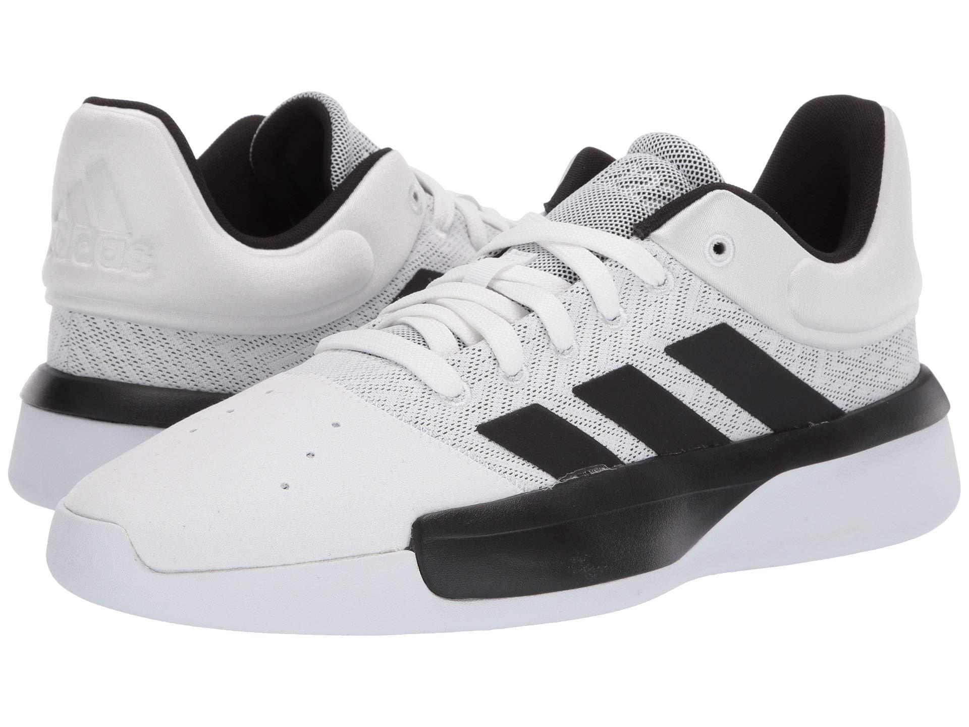 innovative design a6f4b a4286 adidas. Pro Adversary Low 2019 (footwear ...