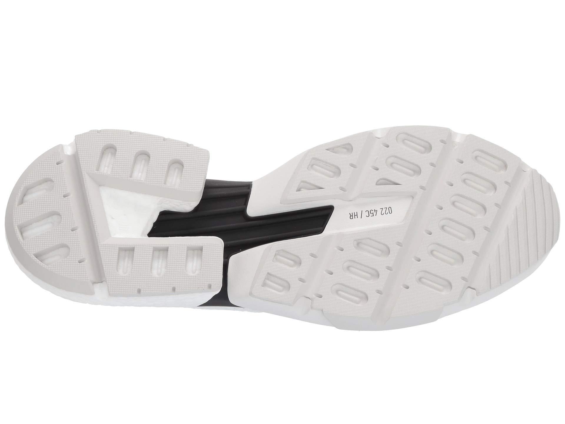 Adidas Originals Pod s3.1 Pk (footwear Whitefootwear Whiteshock Red) Men's Shoes for men