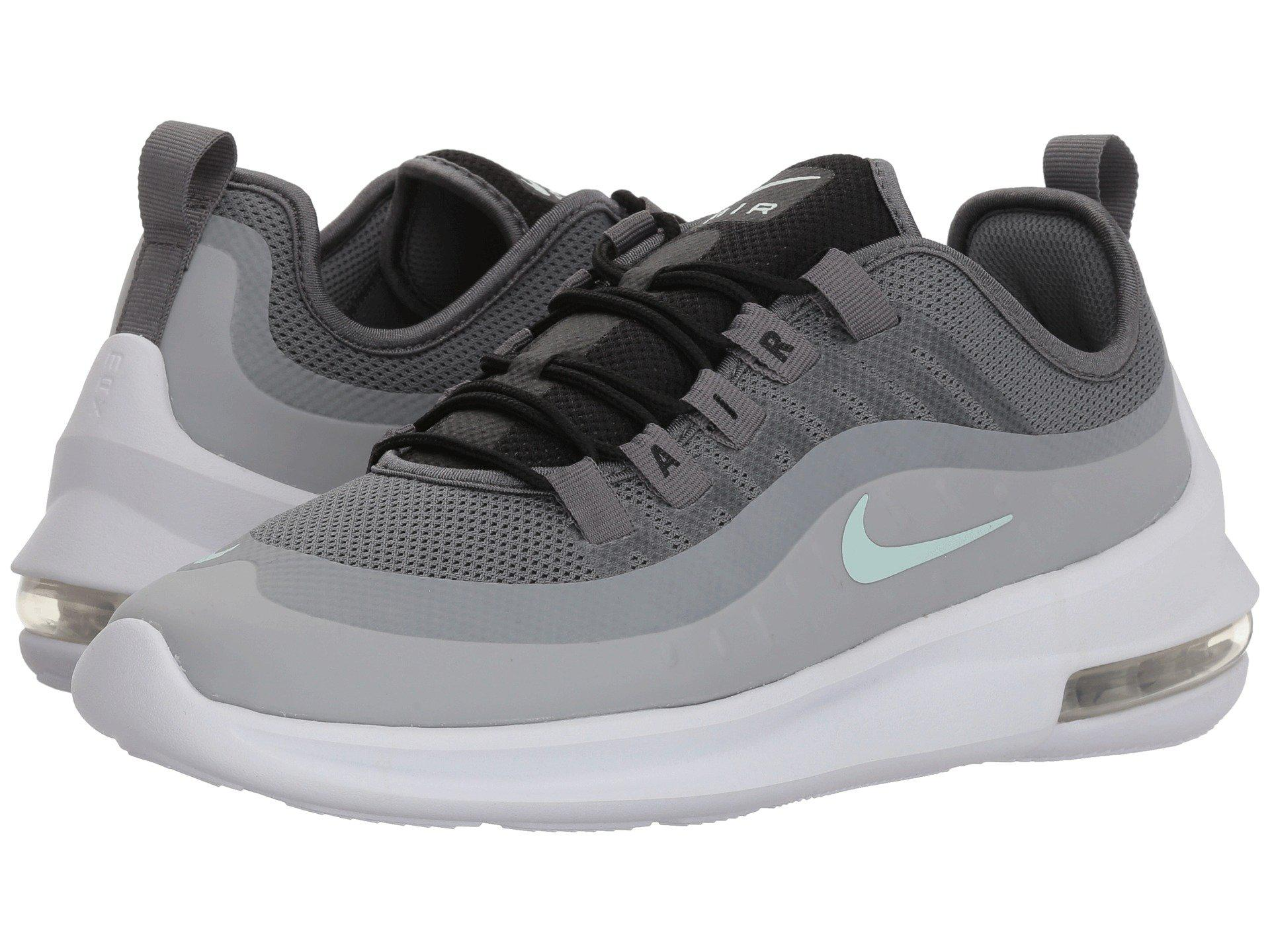 nike air max axis trainers ladies