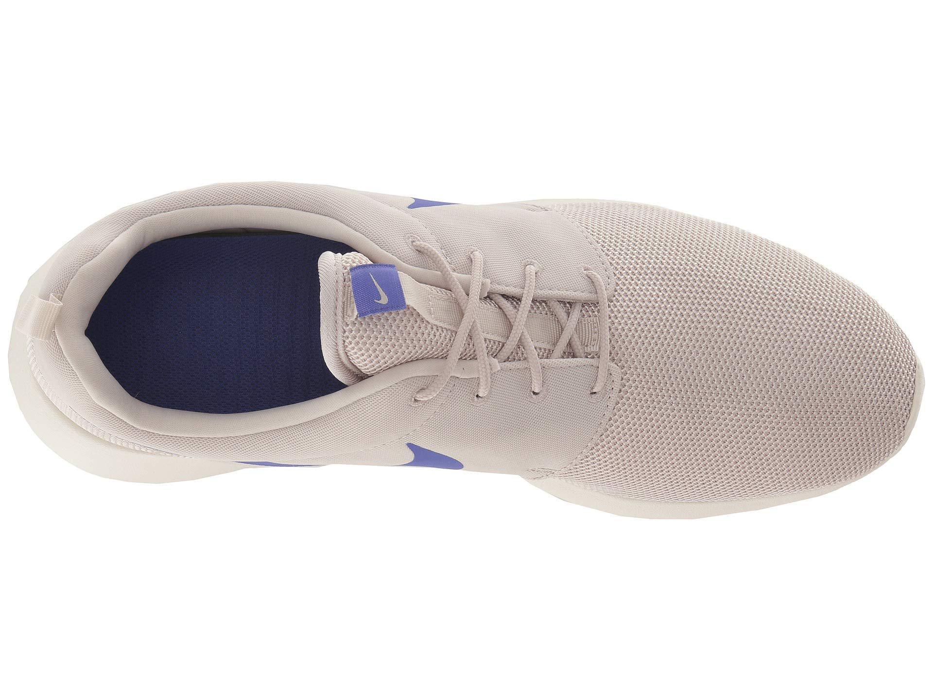 829de3c3d4c7e Roshe Nike Lyst Shoes blacksailanthracite Men s One Classic a5Oq6fAwq