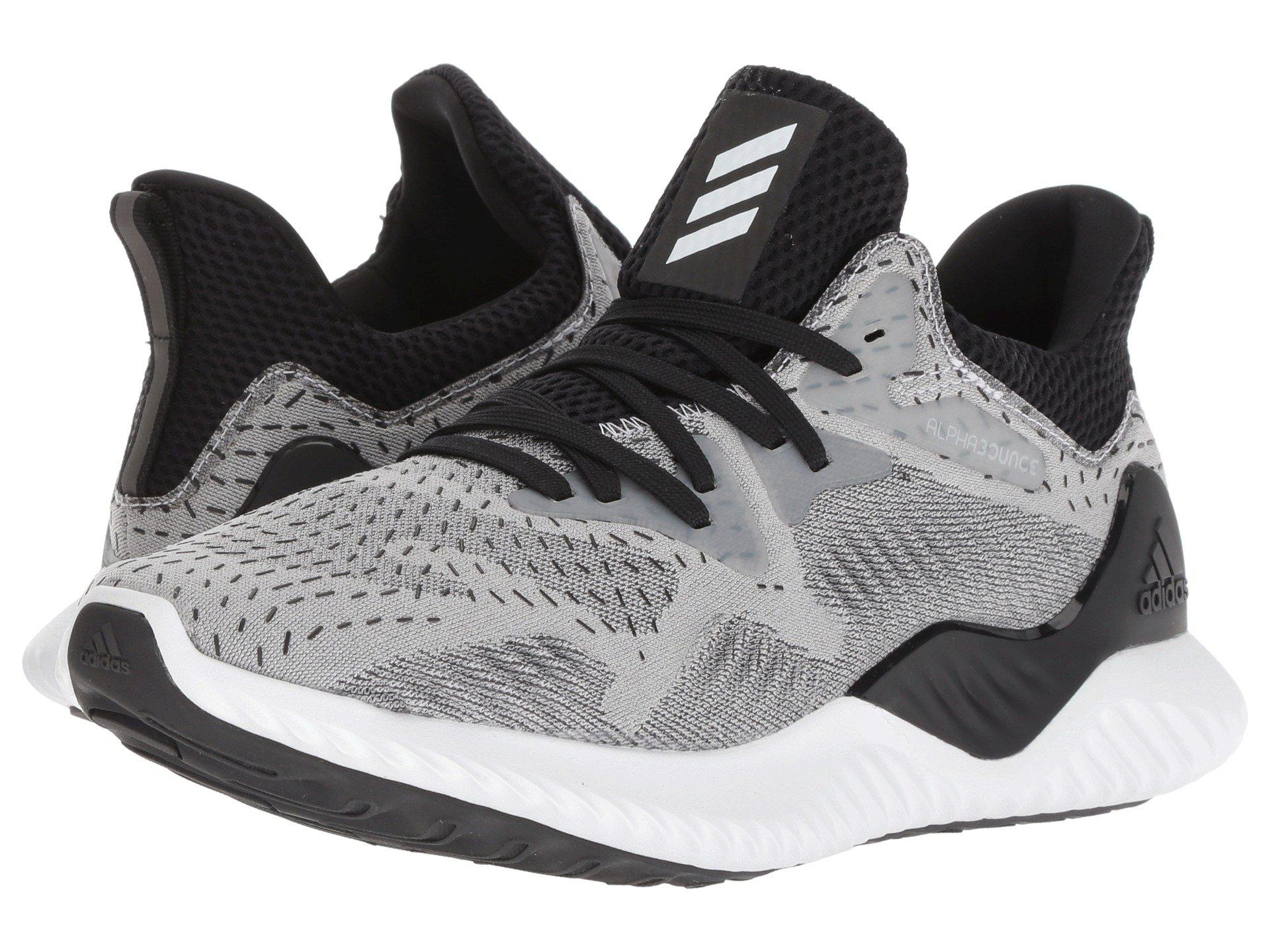Alphabounce Beyond ... clearance sale e9ec0 599e2  Adidas Alphabounce Beyond  Womens Running Shoes ... d0e7d4312