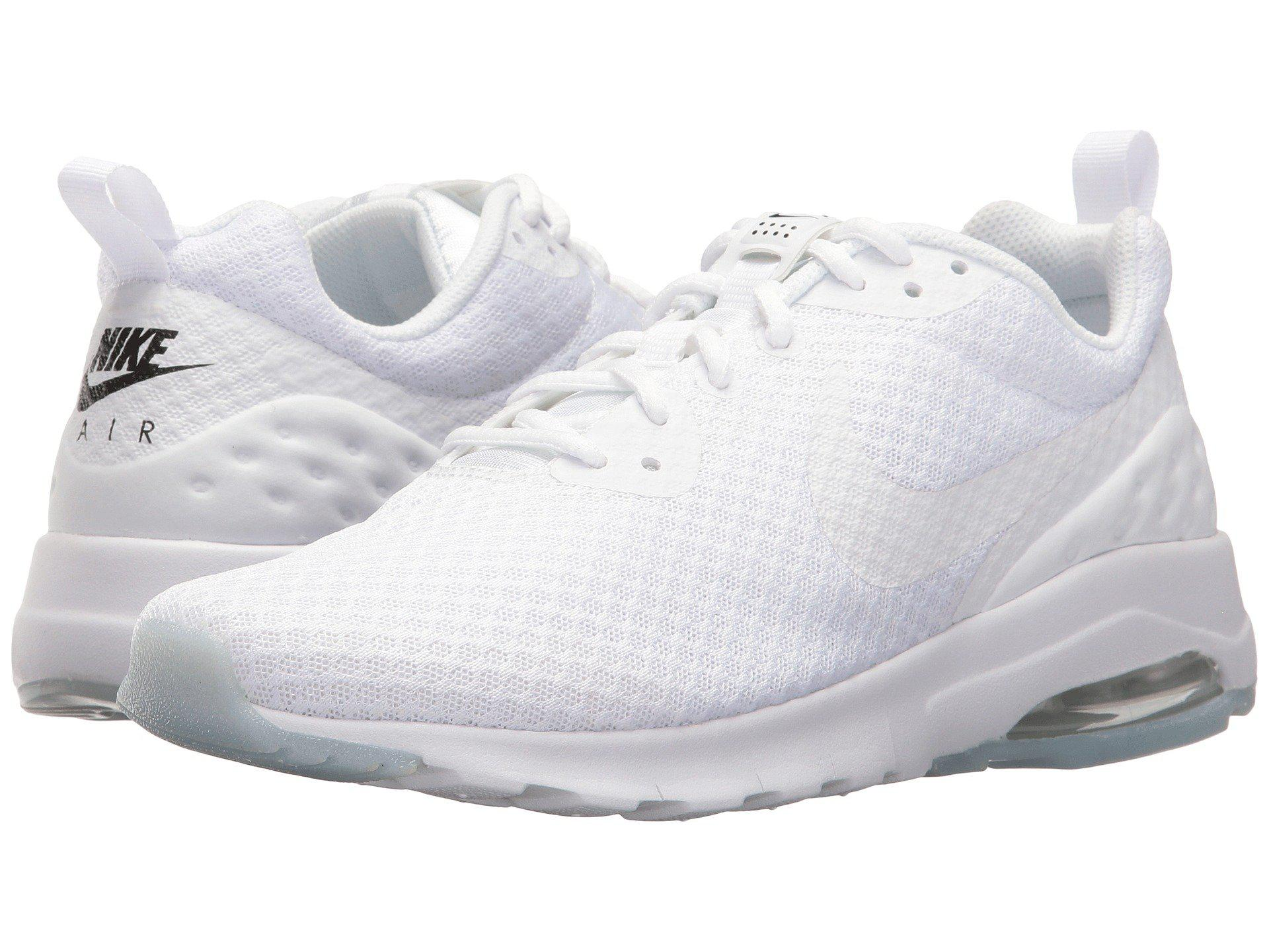 965d7eaf1198 Gallery. Previously sold at  Zappos · Women s Nike Air Max Men s ...