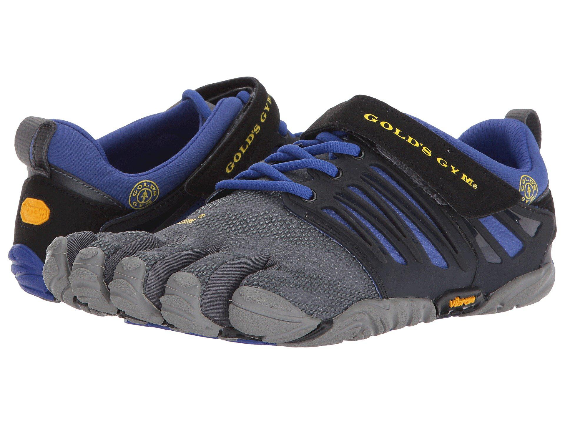 quality design a0625 29c90 ... low price vibram fivefingers vibram komodosport black gold grey five  fingers . 3d42c 80b5f
