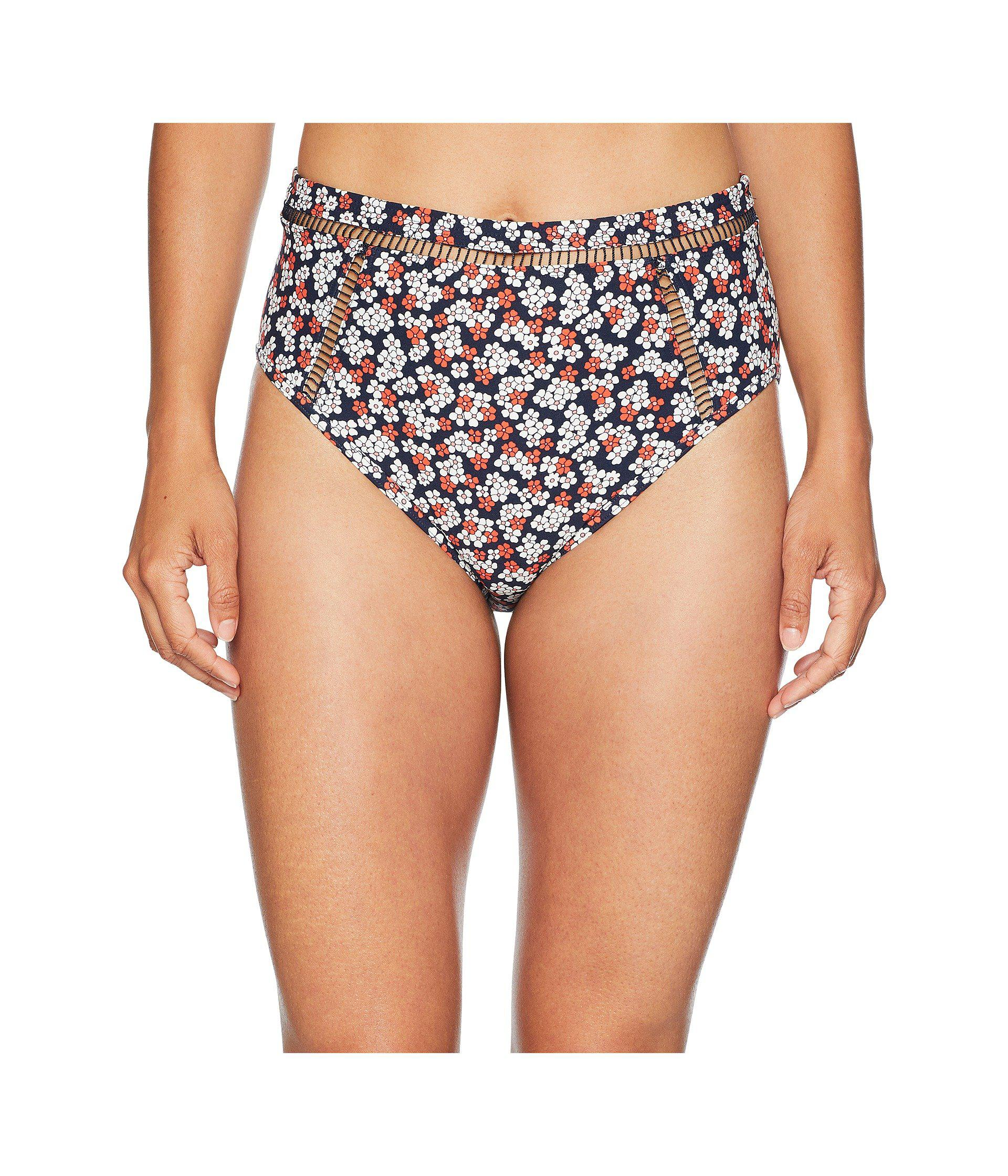 97f9a8215e370 Gallery. Previously sold at: 6PM, Zappos · Women's High Waisted Bikini  Bottoms