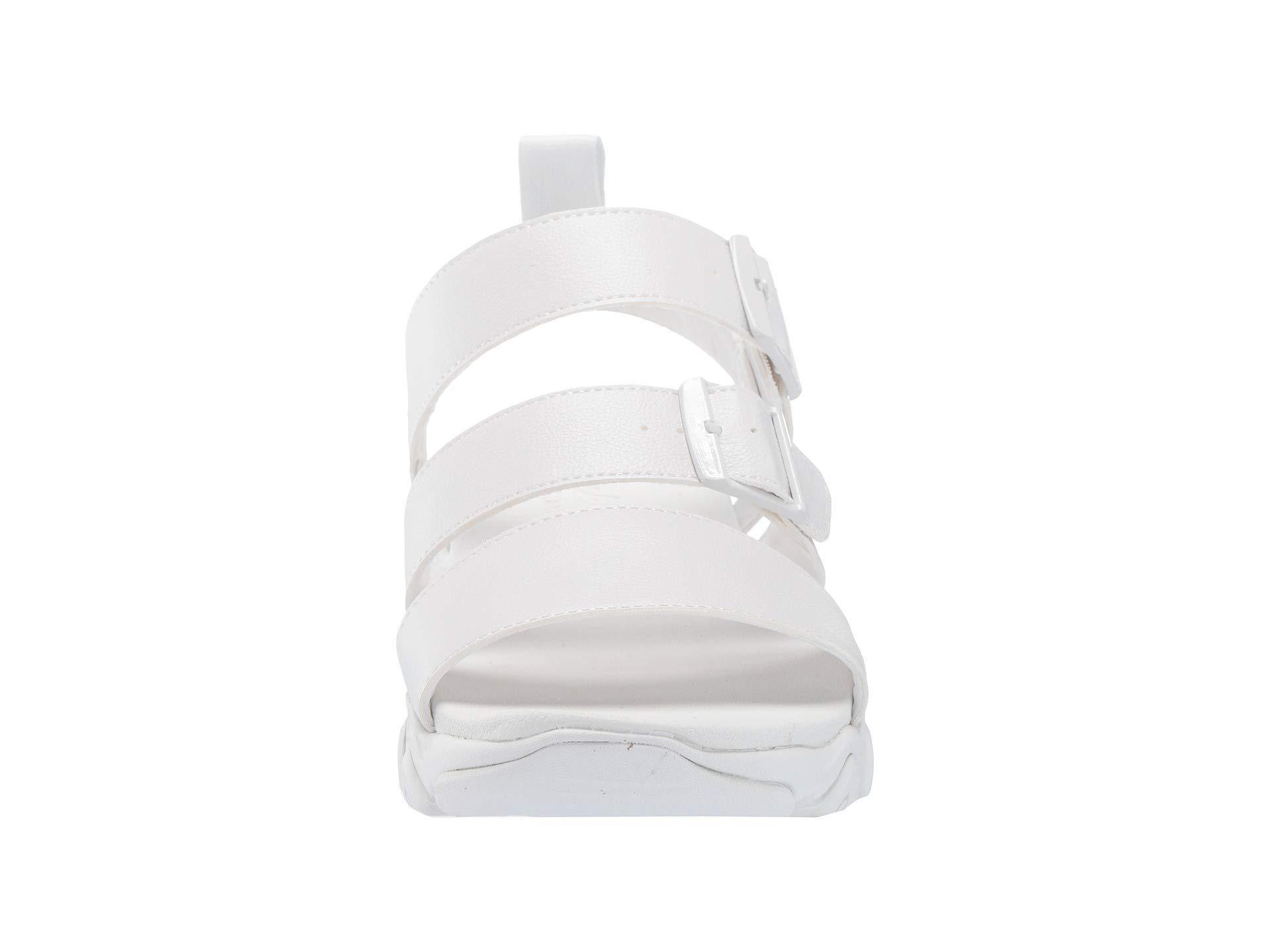 a269296a9 Skechers - White D lites 2.0 - Cool Cosmos (black black) Women s. View  fullscreen