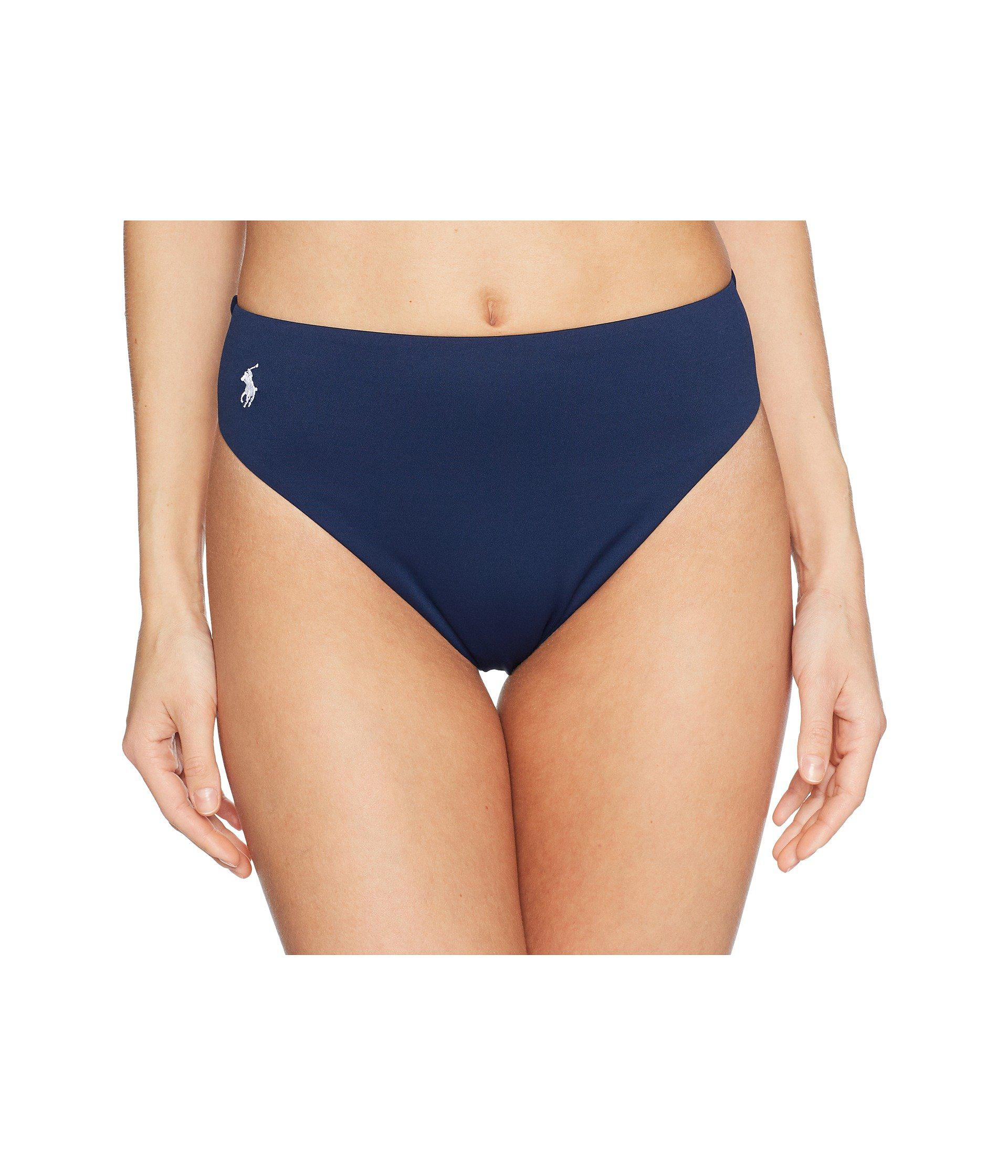 18f7b2004e0 Gallery. Previously sold at: Zappos · Women's High Waisted Bikini Bottoms