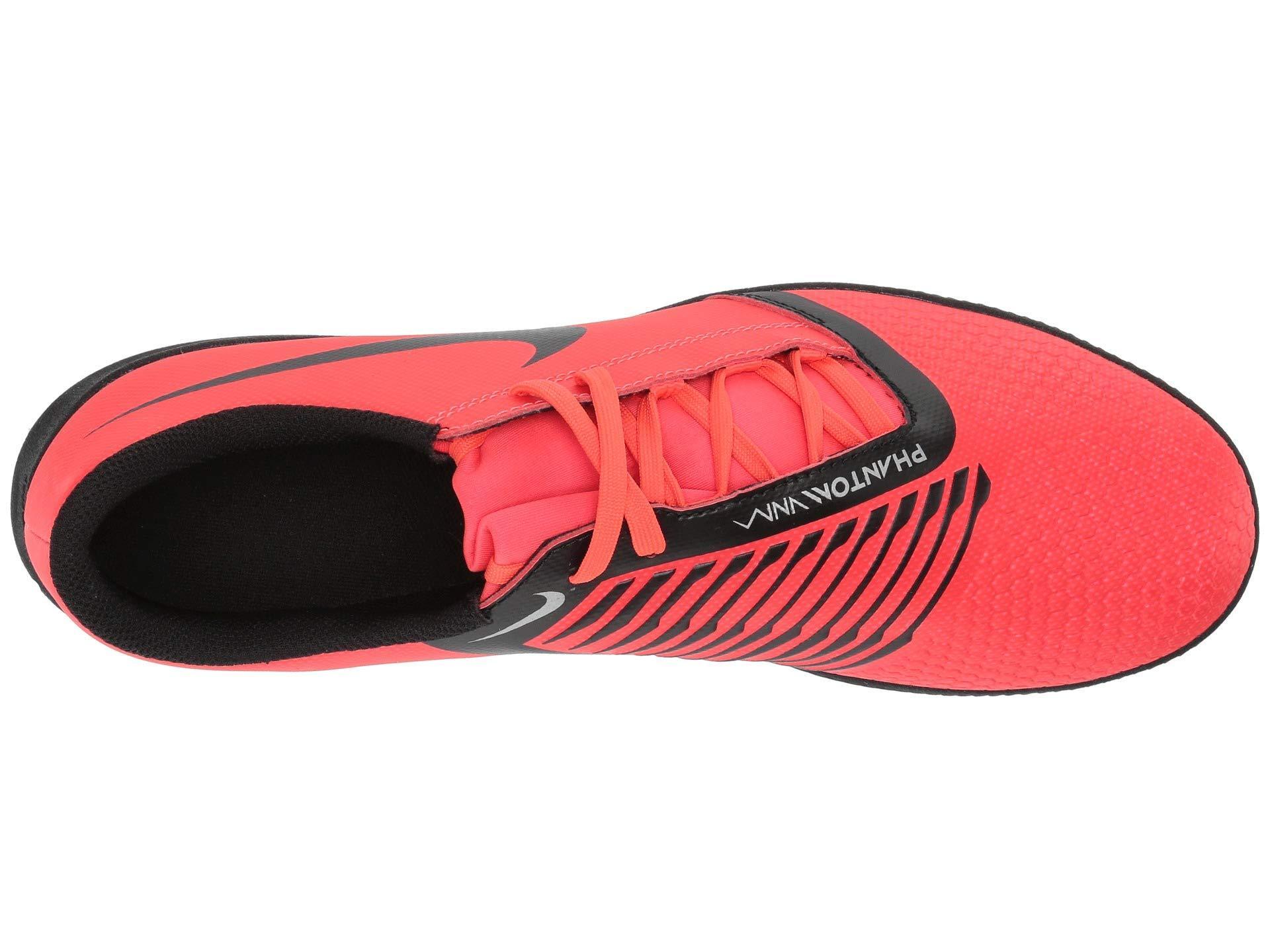 low priced 40e07 44456 Nike - Multicolor Phantom Venom Club Ic (black metallic Vivid Gold) Men s  Soccer. View fullscreen
