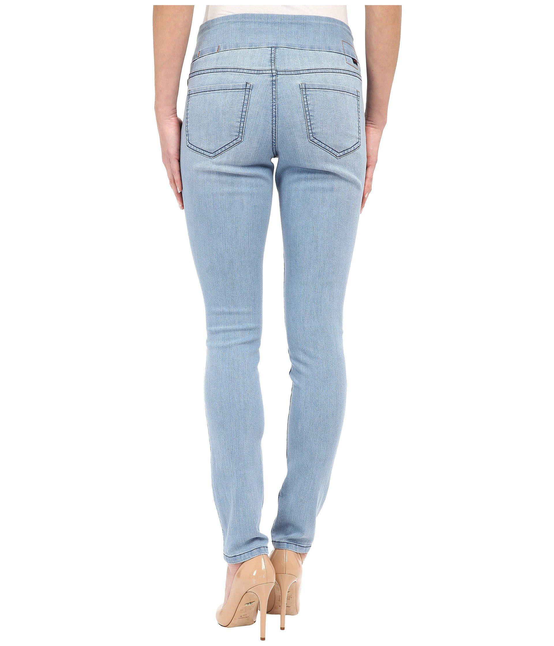 men fit pants s classic waist tall elastic croft comfort pin jeans size comforter full blue barrow big