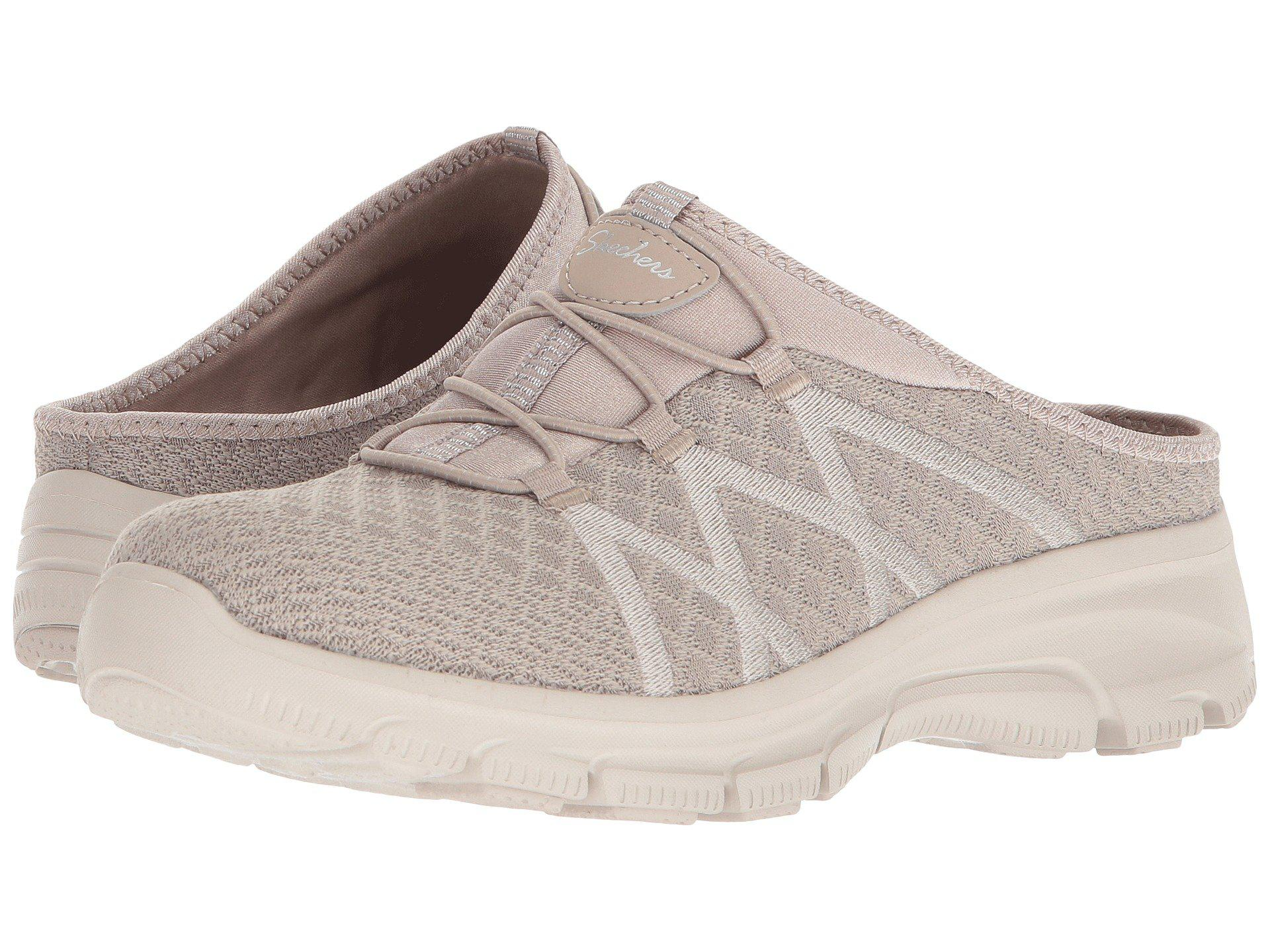 Skecherseasy Va Knitty Graveleuse Style De Mode À Vendre Sites De Dédouanement sneakernews k4Do1pfzJ1