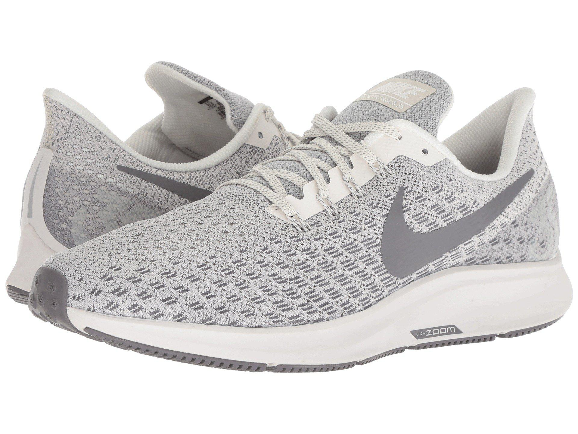 2db6c6fe9f09e nike-PhantomGunsmokeSummit-White-Air-Zoom -Pegasus-35-light-Silverdark-Stuccotwilight-Marsh-Mens-Running-Shoes.jpeg