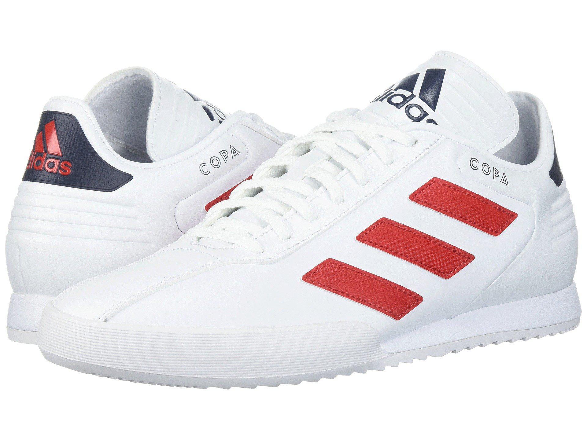 Adidascopa Super - Pack Pays De Gros Livraison Gratuite Eastbay kbTU1SMYlc