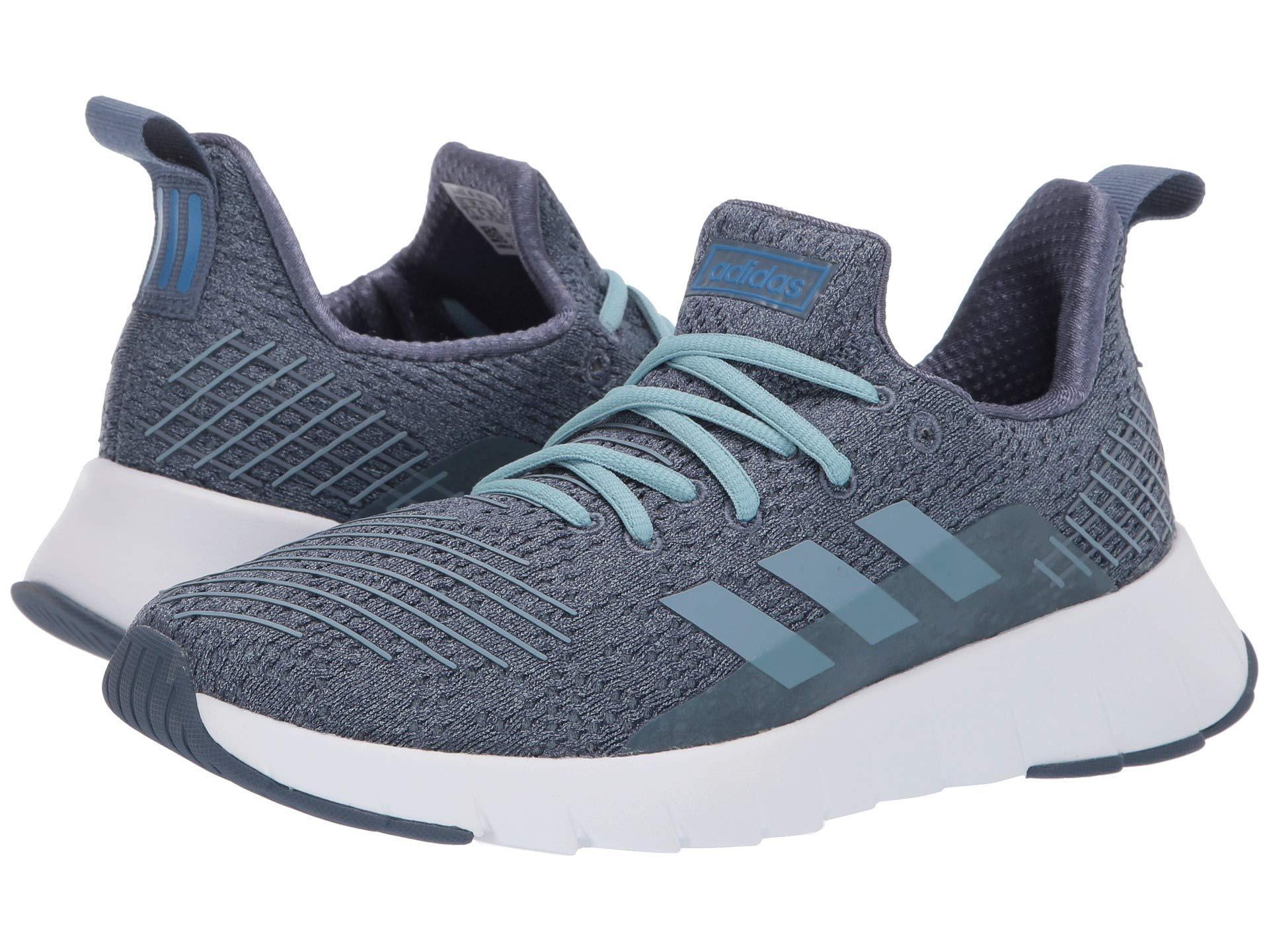 Gray Asweego (core Black grey Six grey Two) Women s Shoes b0bfc1c21